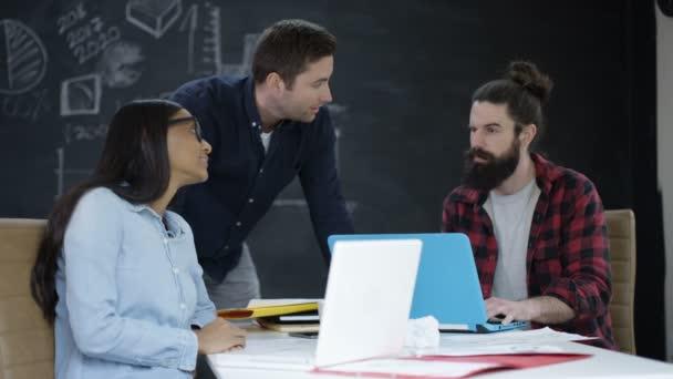 Видео обучение бизнес план бизнес идея разливное пиво