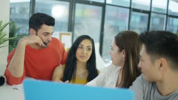 Молодые идеи бизнеса бизнес план центр перевода