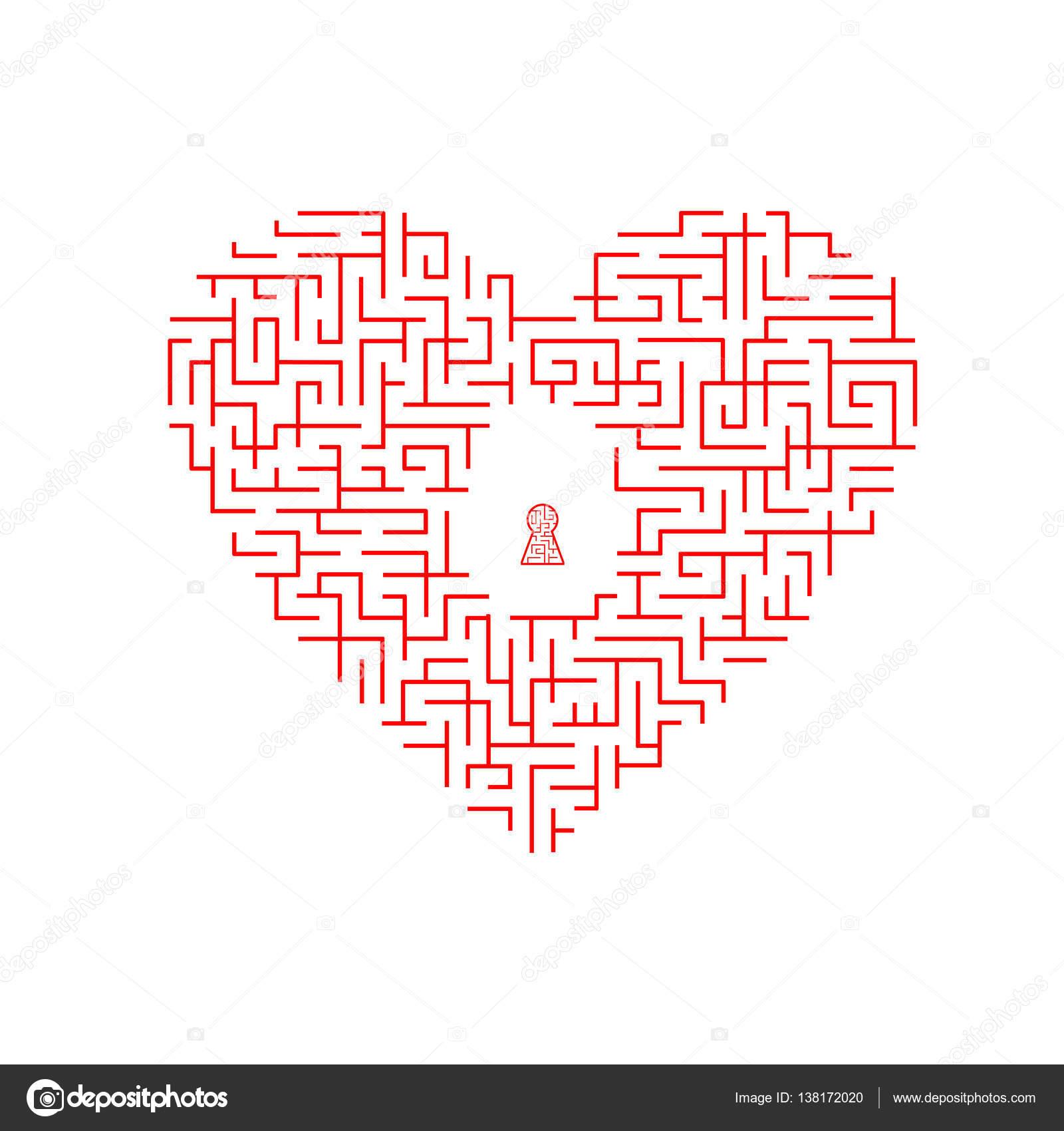 seznamka pro čínské singly bro kódování datování přátel ex