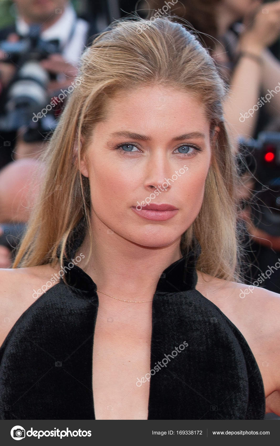 Images Doutzen Kroes nude (36 foto and video), Topless, Fappening, Feet, bra 2006