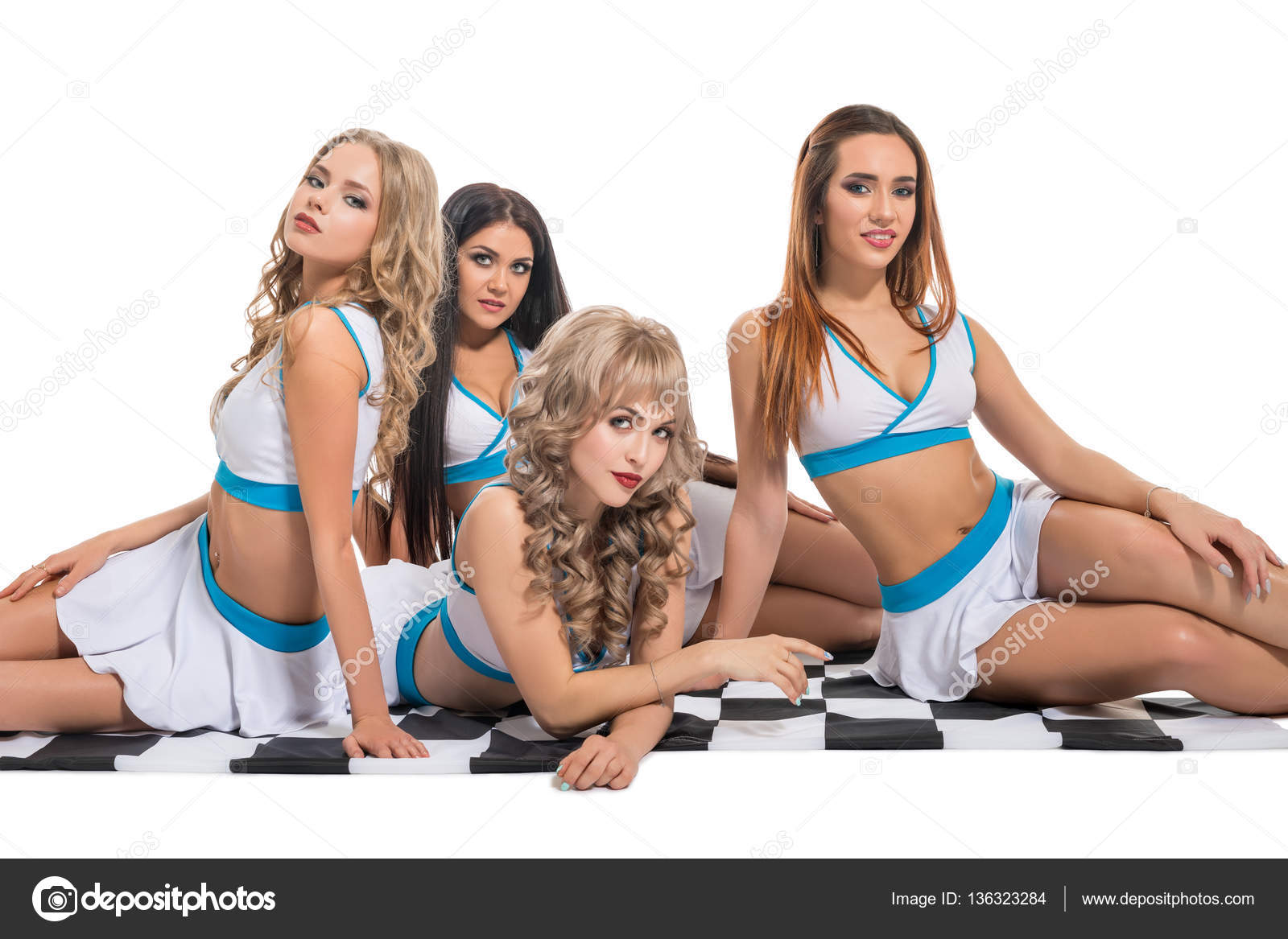 sexiga tjejer PIKS gratis stora porr filmer
