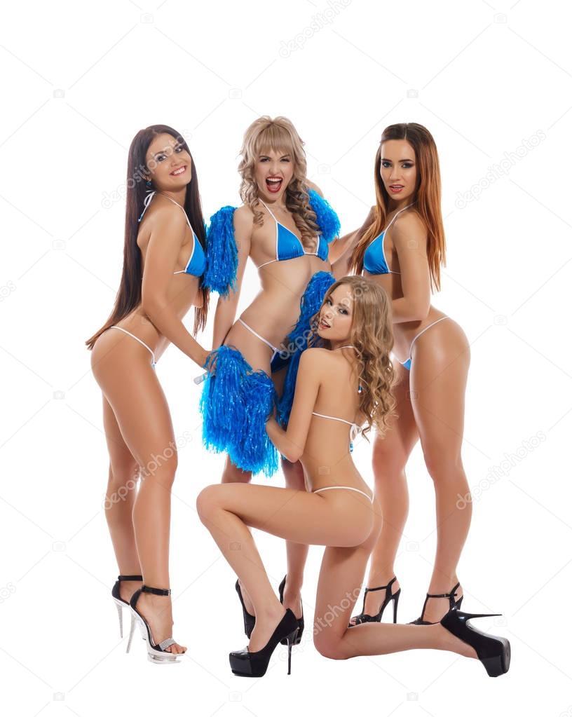 καυτά γυμνό νεαρές κυρίες πραγματικό μεγάλο πέος σεξ