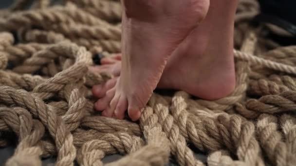 λεσβιακό πορνό βίντεο νέα