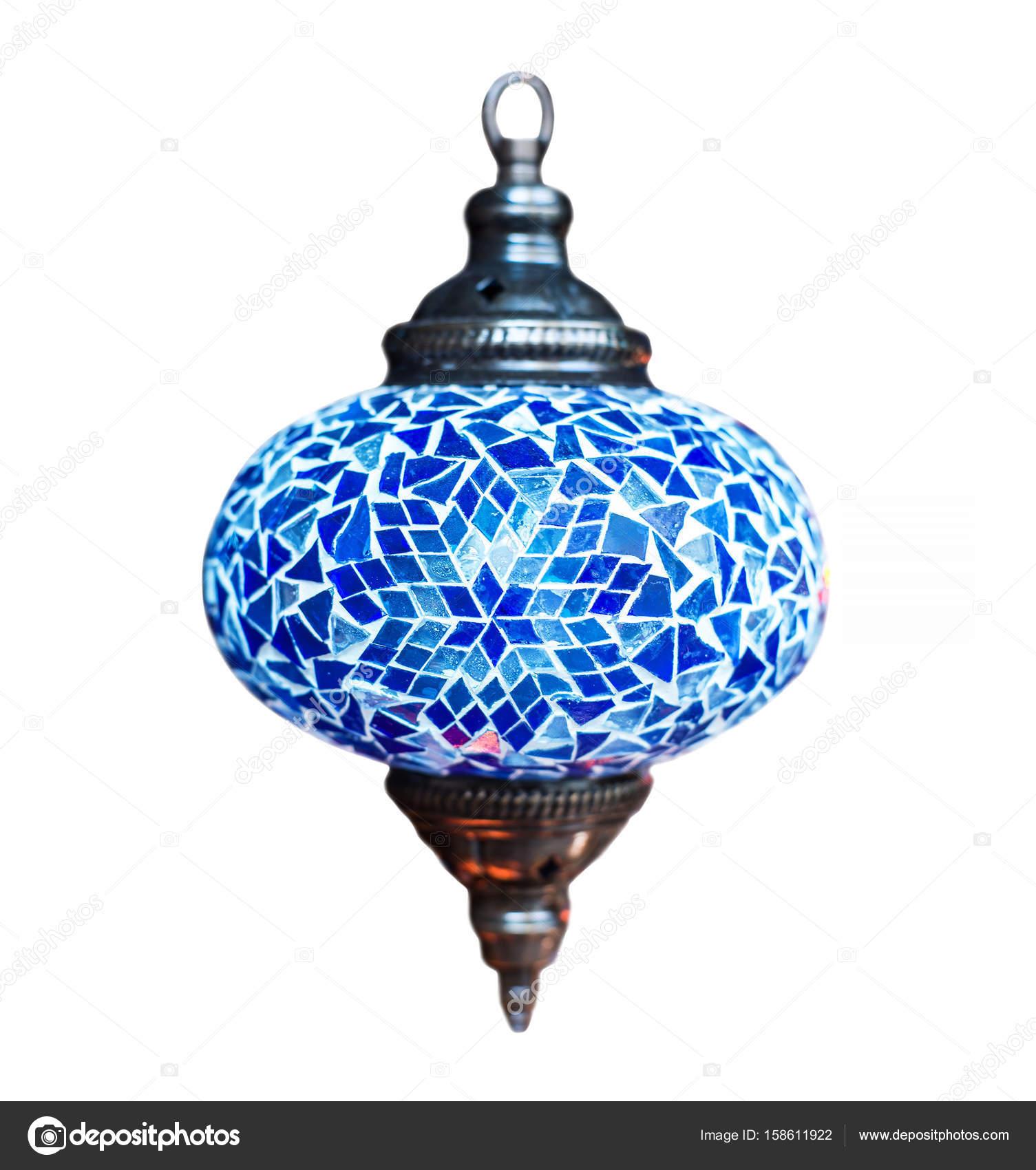 arabic lantern lamp — Stock Photo © GekaSkr #158611922 for Traditional Arabic Lamp  150ifm