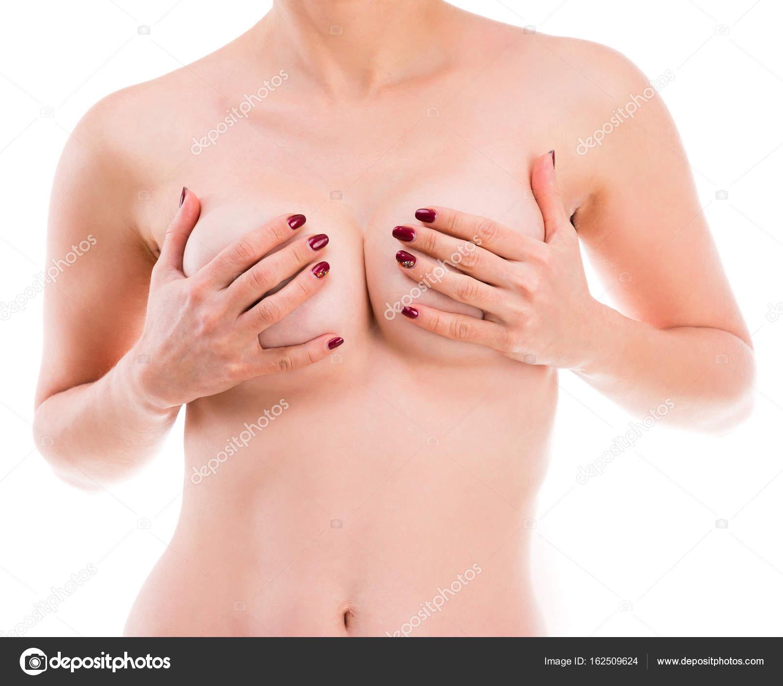κοκαλιάρικο έφηβοι γυμνές φωτογραφίες