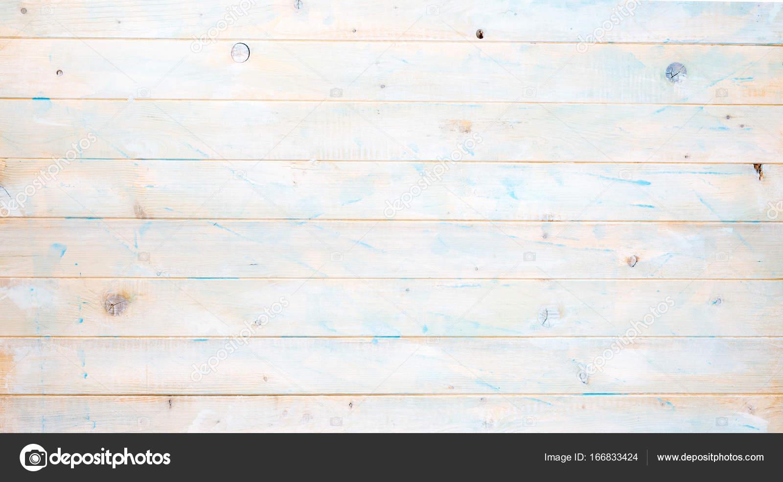 beplankung aus holz hintergrund woth bunte flecken — stockfoto