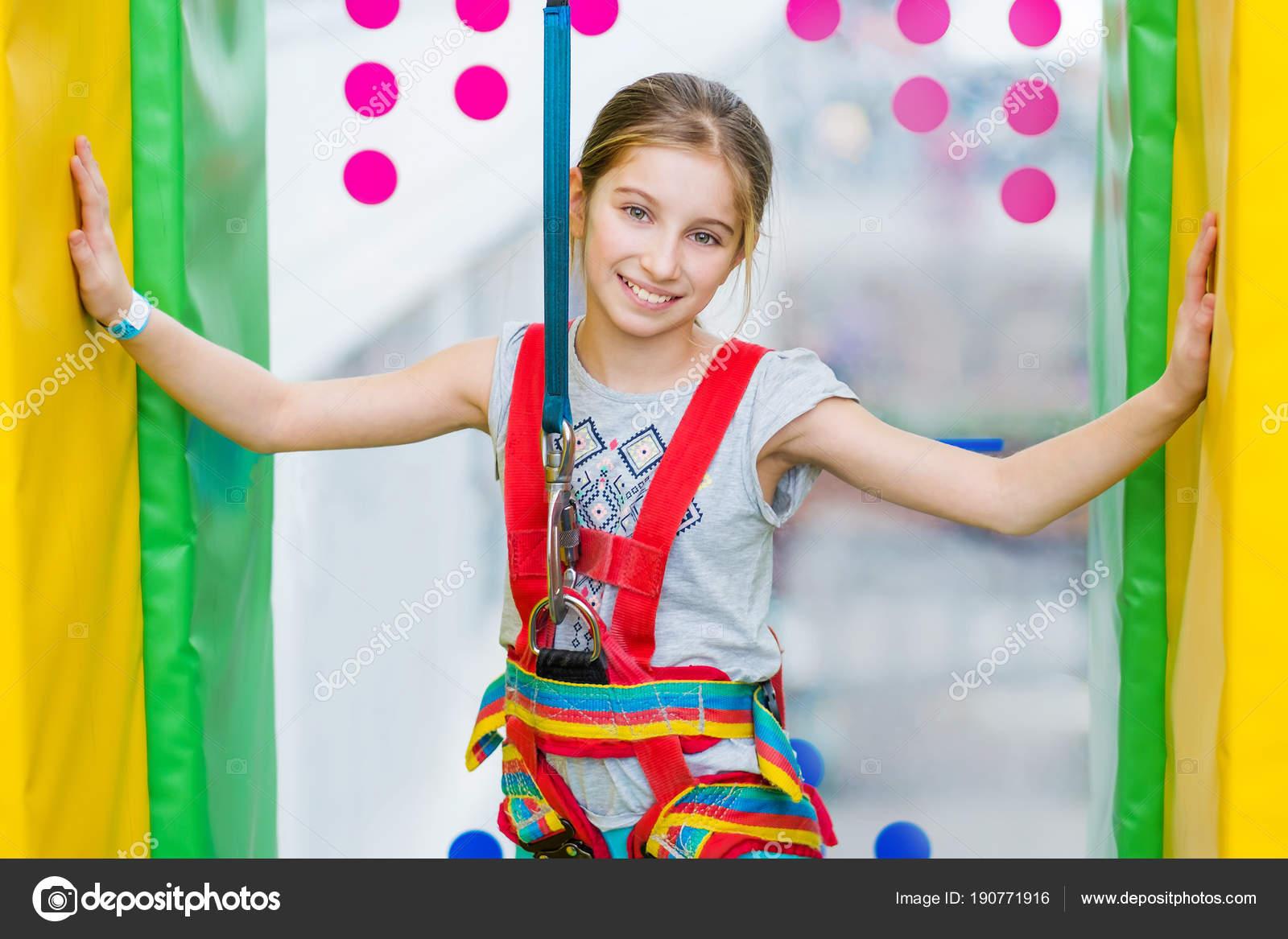 Klettergurt Mädchen : Klettergurt mädchen sommerfreizeit ist die schönste zeitu