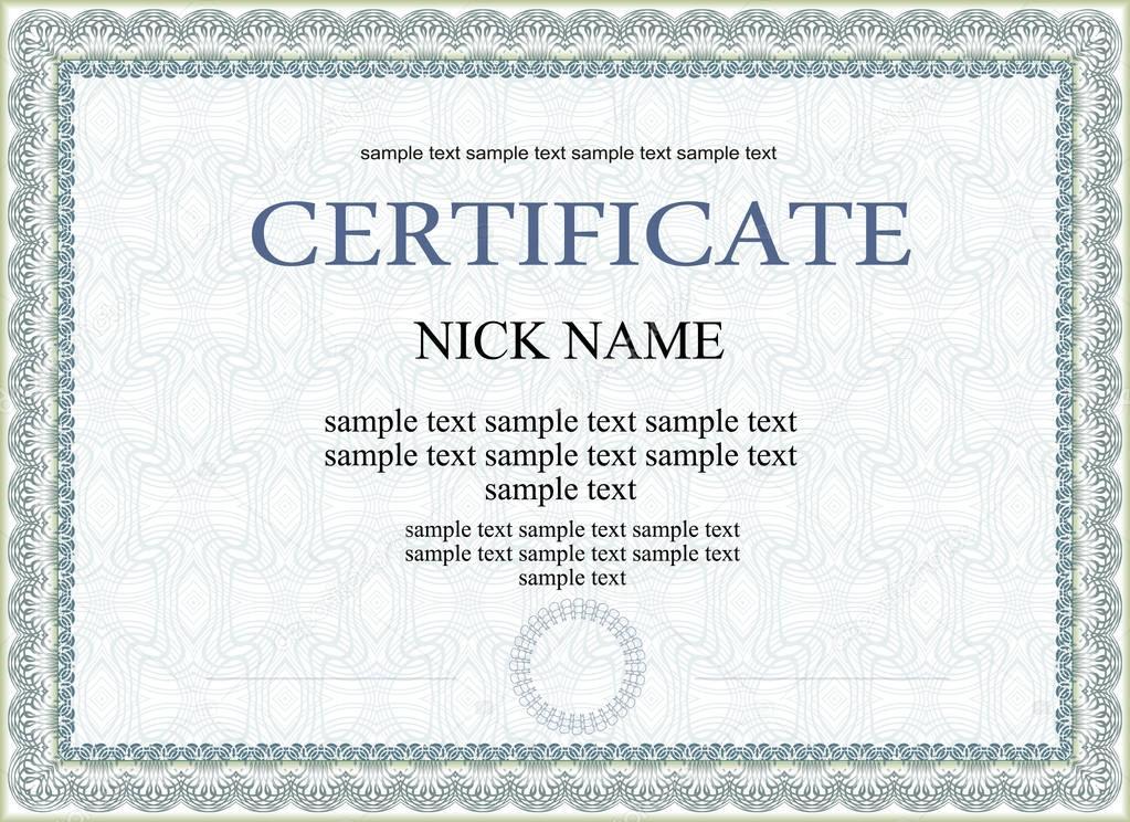 descargar marcos para diplomas en word
