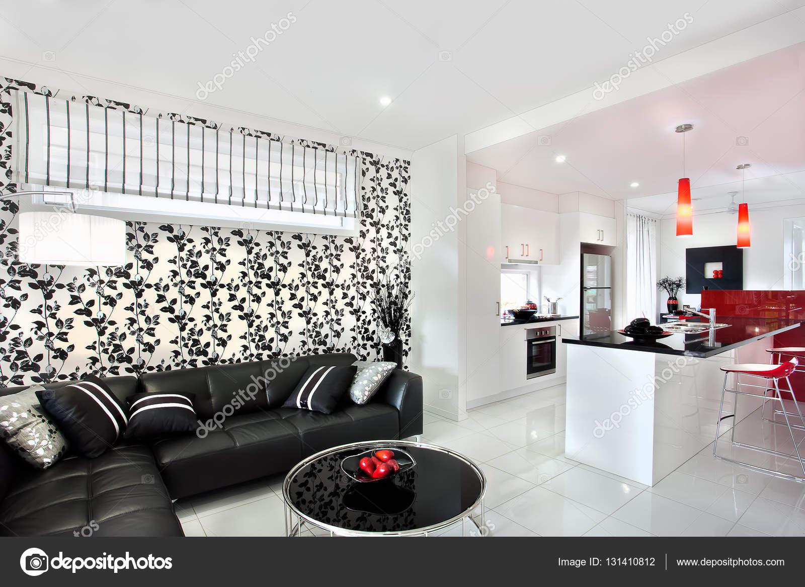 https://st3.depositphotos.com/1040772/13141/i/1600/depositphotos_131410812-stockafbeelding-woonkamer-decoratie-met-behulp-van.jpg