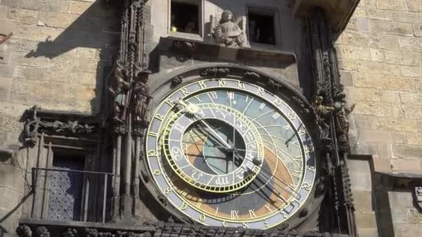 Orloj, Praha Česká republika, Evropa