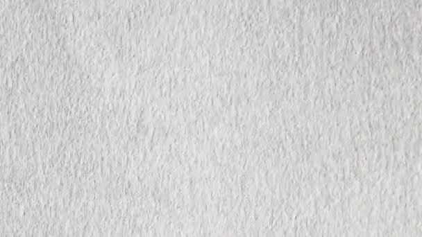 Textur der Papieranimation