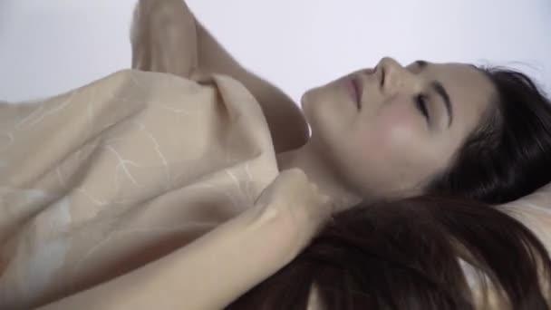 Video B164326806