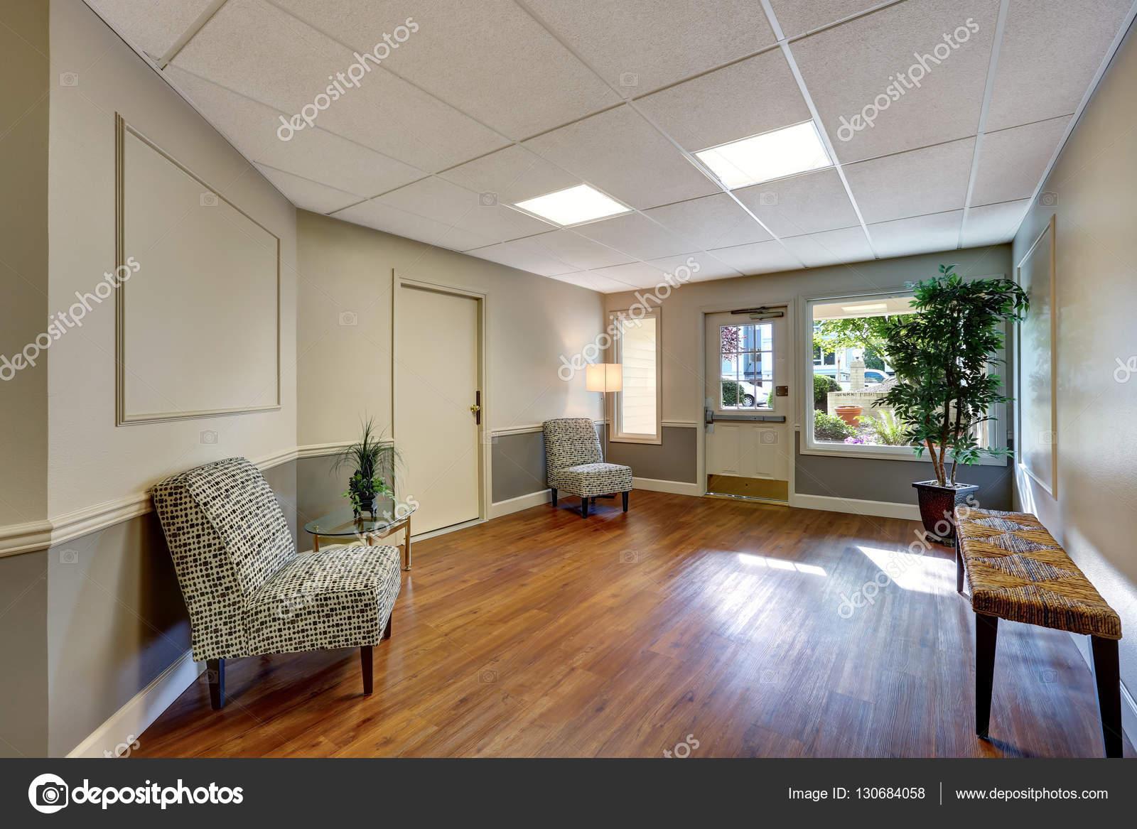 sala d 39 ingresso con pavimento in parquet appartamento
