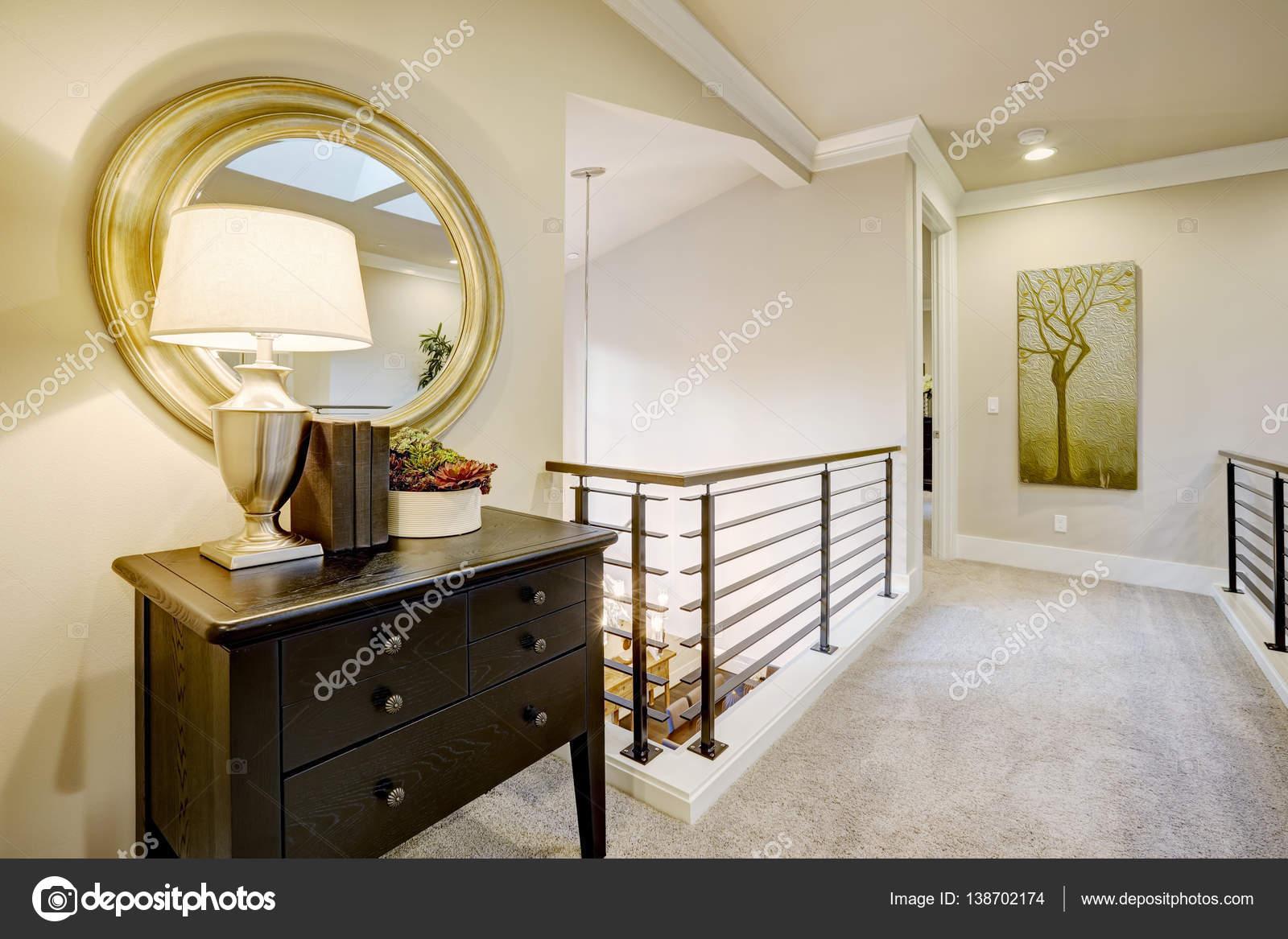Zwarte Ronde Spiegel : Webshop b dutch badkamer spiegels en spiegelkasten