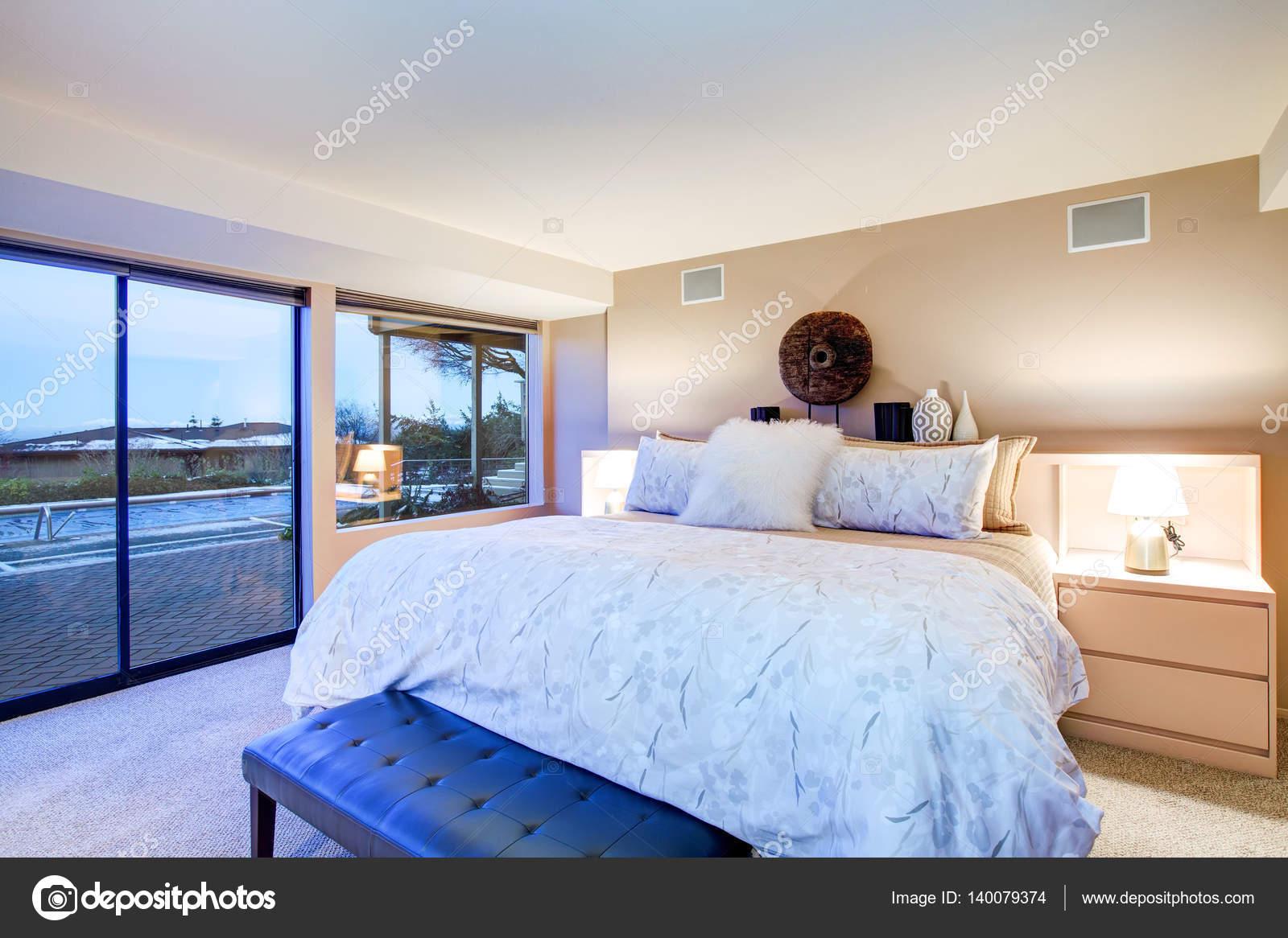 Glazen Wand Slaapkamer : Glazen tafel schoonmaken best glazen muur slaapkamer met stalen