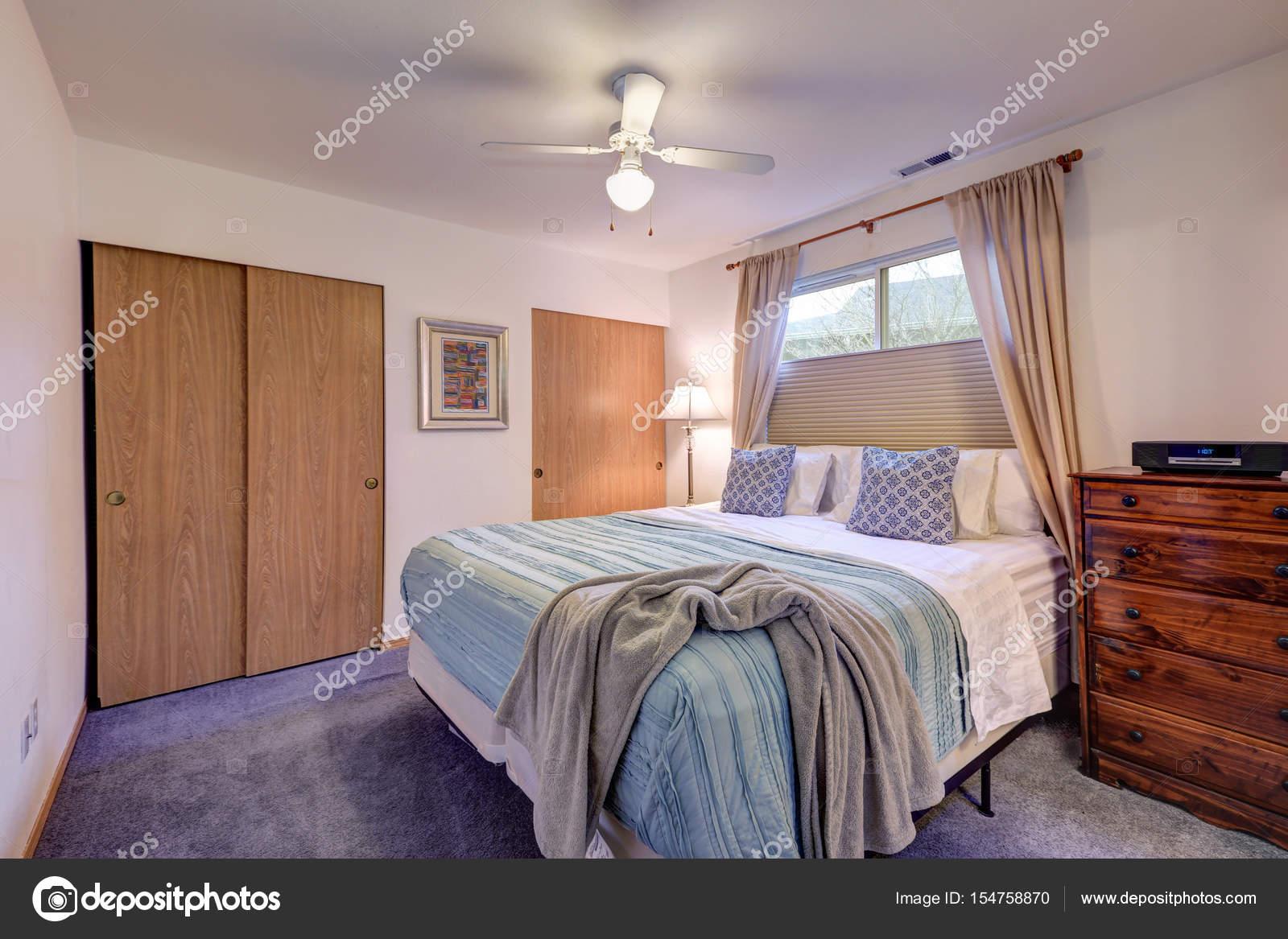Een Rustgevende Slaapkamer : Rustgevende slaapkamer ontzagwekkende slaapkamer verlichting thema