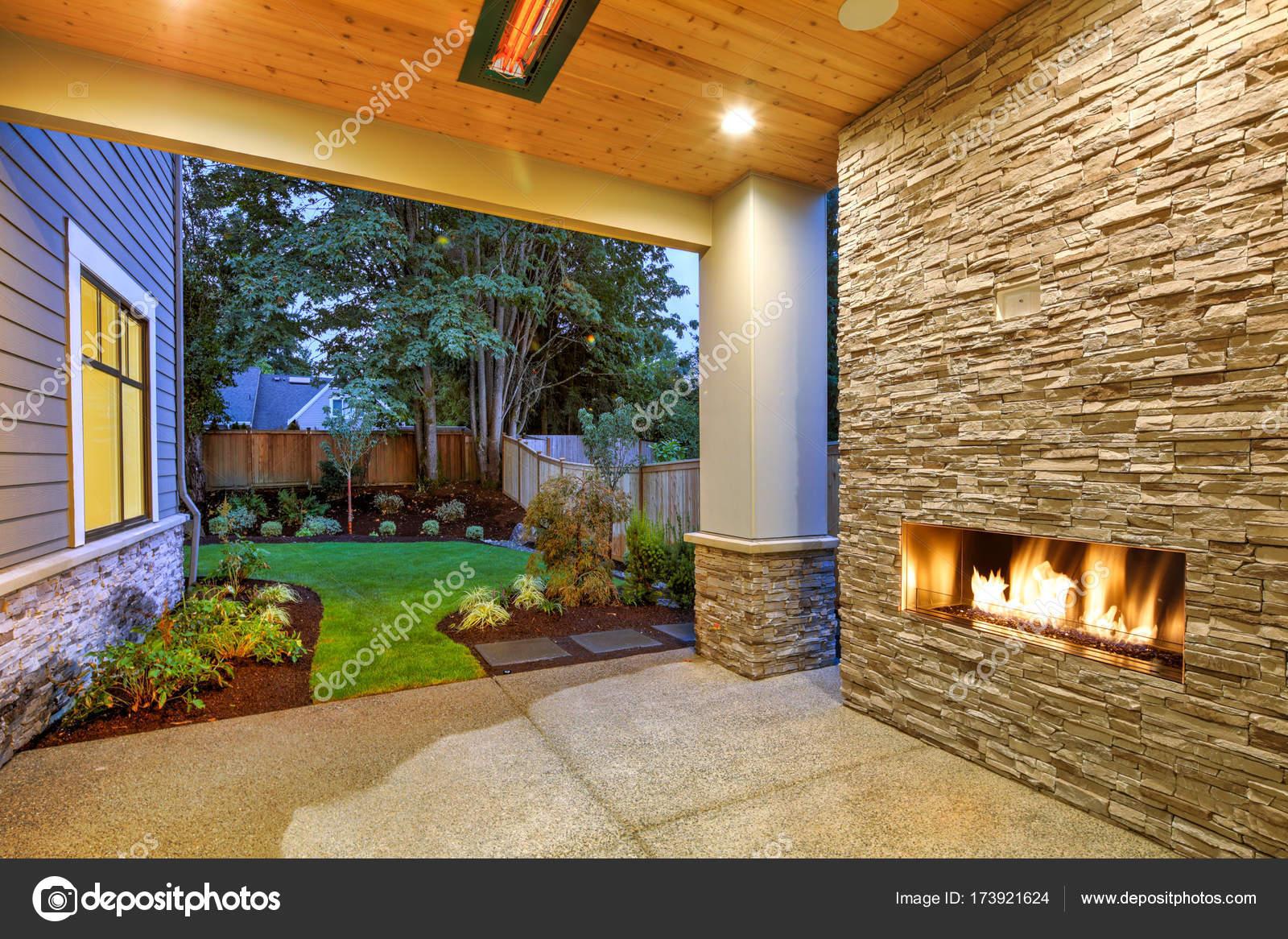 Excellent buiten terras versteegh design architecture interior