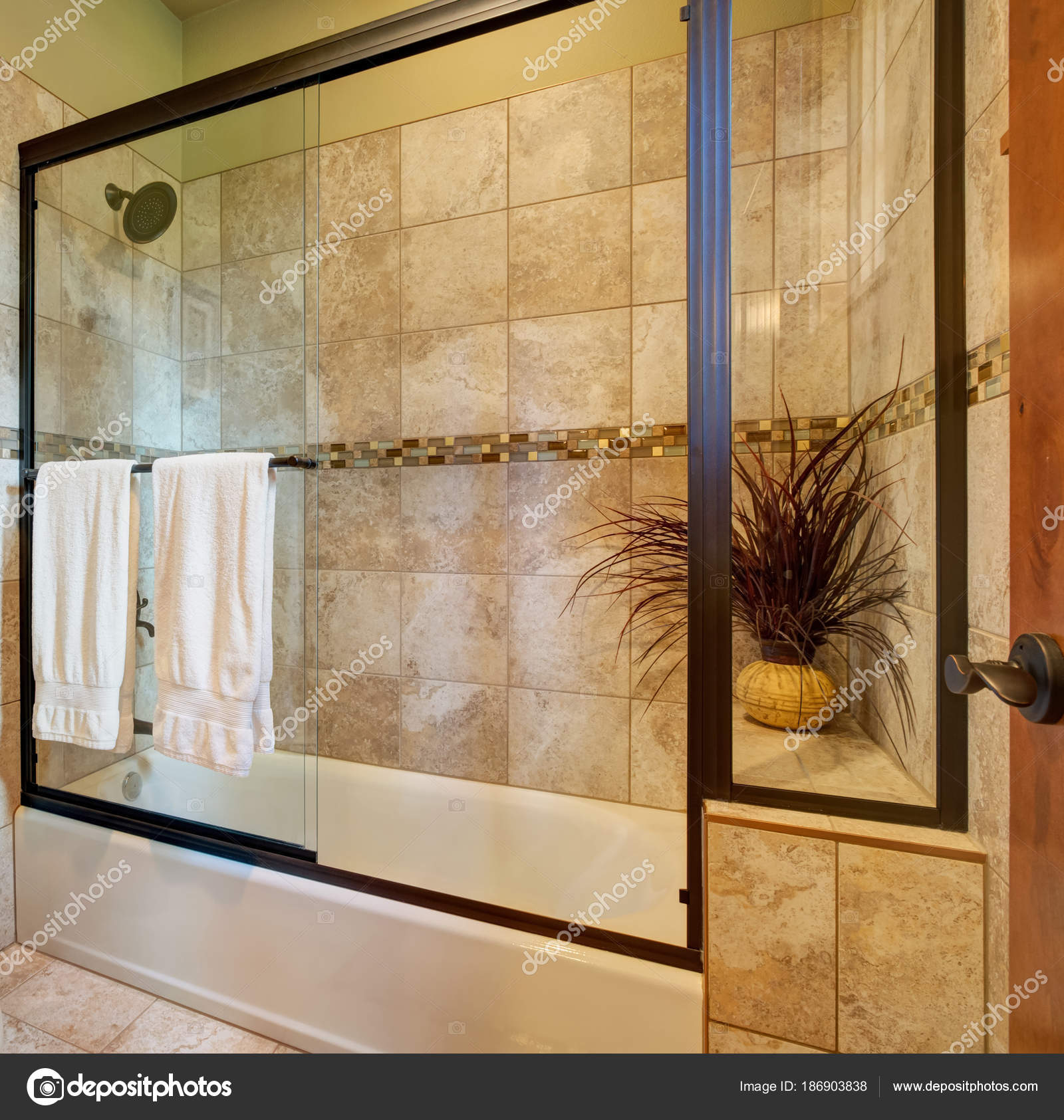 Depositphotos_186903838 Stock Photo Master Bathroom Interior With Close