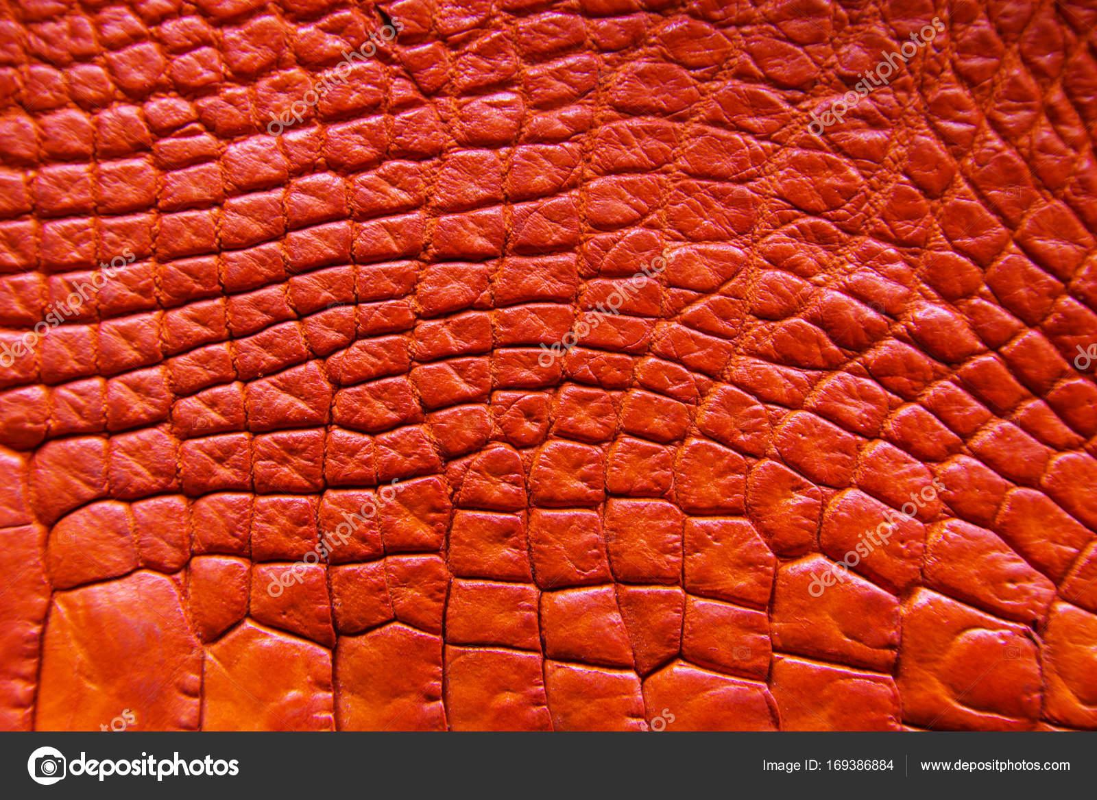 Обои Crocodile, Leather, Крокодил, фон, texture, кожа, Red, красньій. Текстуры foto 11