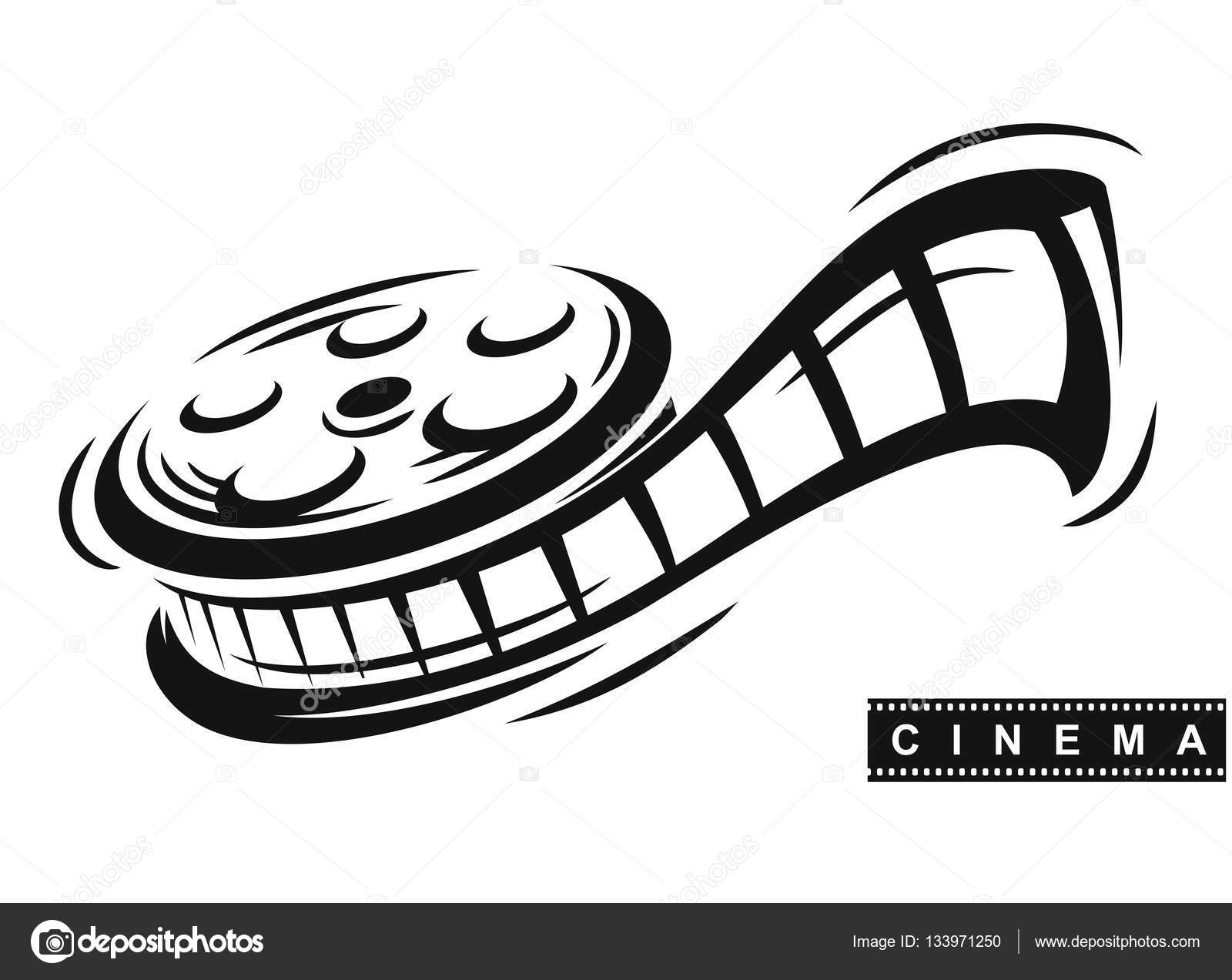 Ewr hoto Movie Film Roll Background additionally 58376 likewise Royalty Free Stock Images Tv Station Icons Image Vector Illustration Can Be Scaled To Any Size Loss Resolution Image37499119 further Movie Camera Clip Art Image 42331 furthermore Frontal Reflex Camera. on vintage film strip