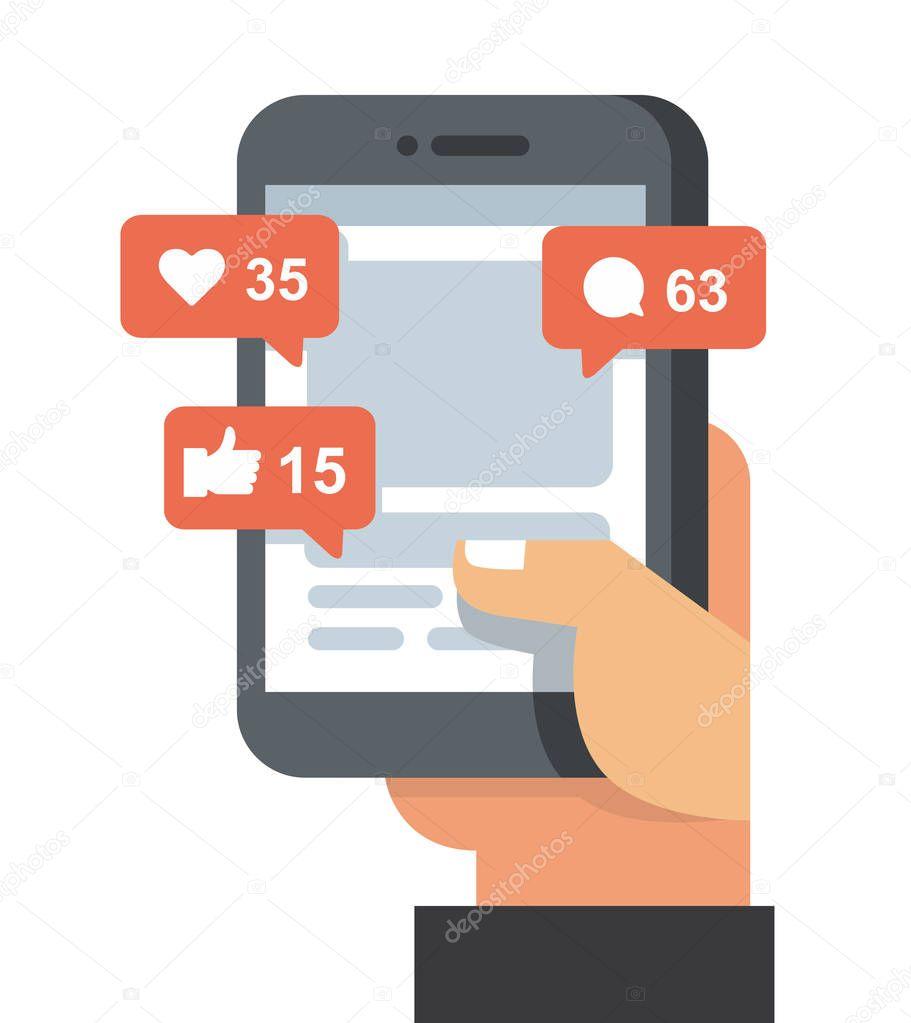 Online datování na 35