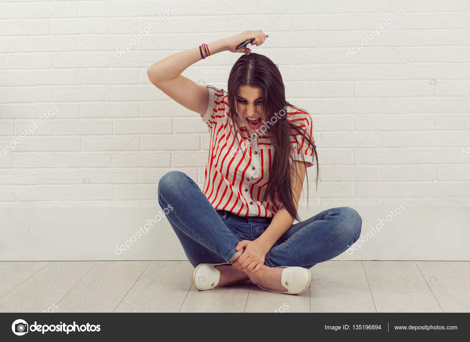shawnee on delaware single girls Meet loads of available single women in mount pocono with mingle2's mount  pocono dating  mingle2 is full of hot mount pocono girls waiting to hear from  you.