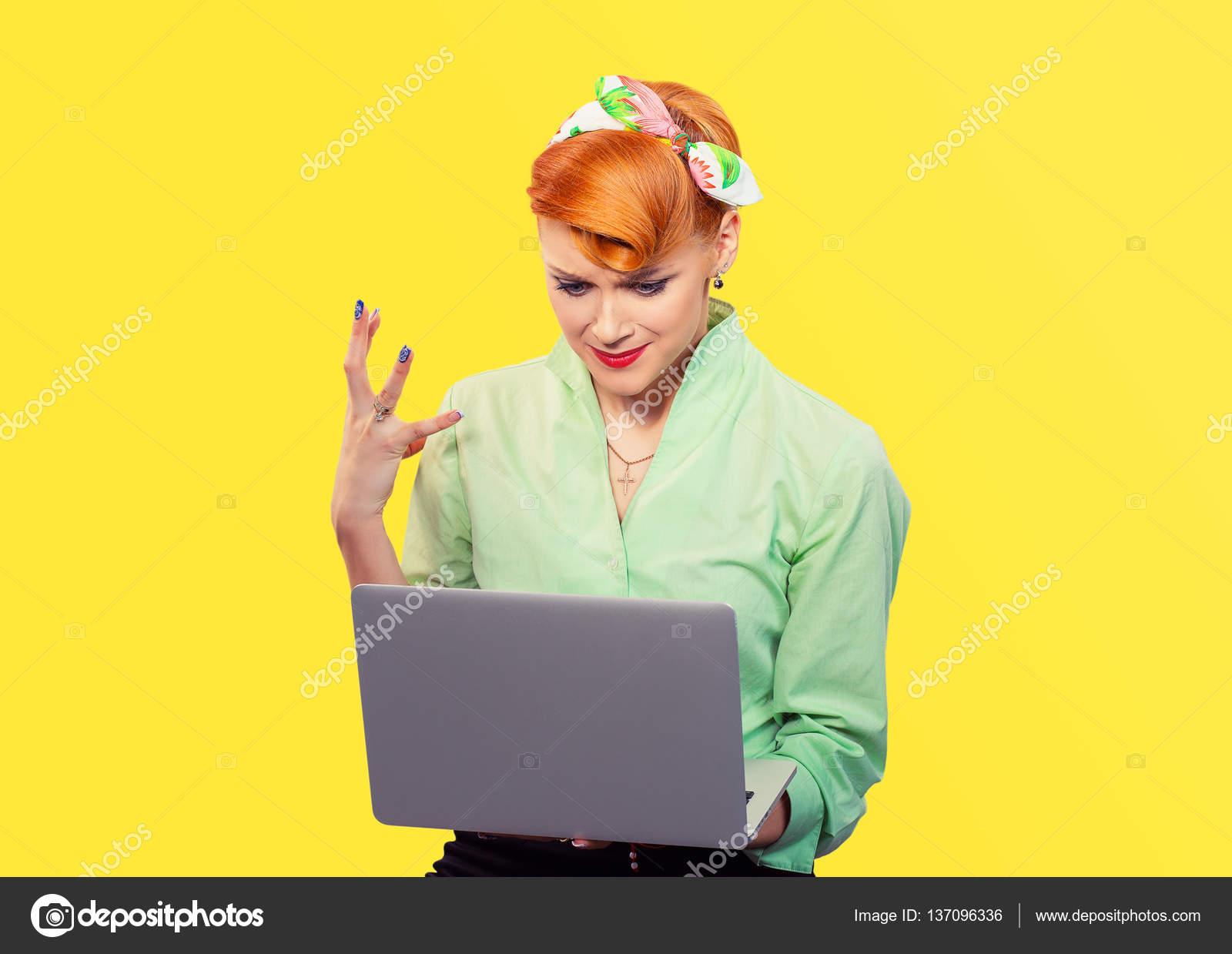 Фото молодой пц крупным планом, парень бреет женщине пизду видео