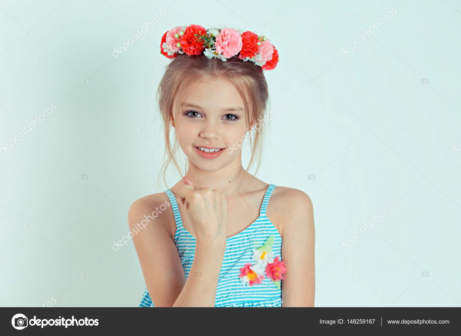 Adolescenti figa close up pics