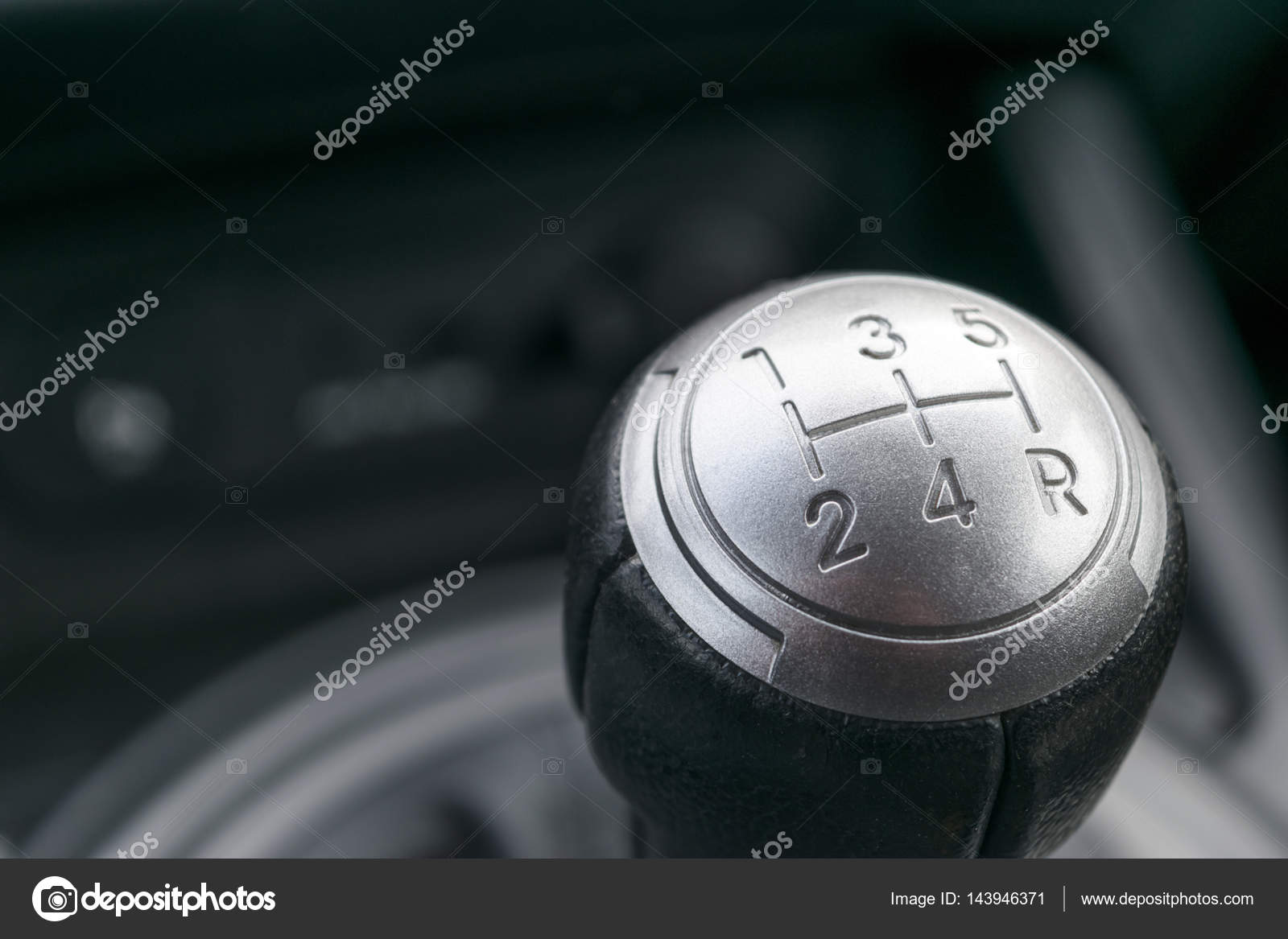 close up of a gear lever manual gearbox car interior details rh depositphotos com Close-Up Photography Tumblr Close Up Water Photography