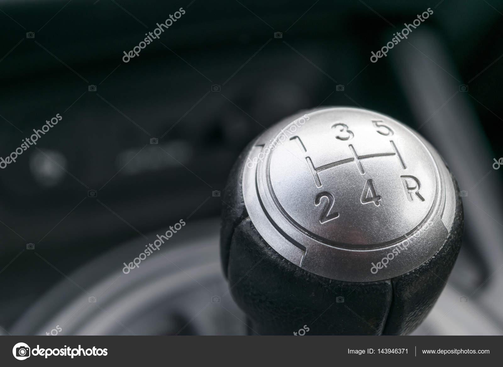 close up of a gear lever manual gearbox car interior details rh depositphotos com the manual of close-up photography pdf Close-Up Photography Tumblr