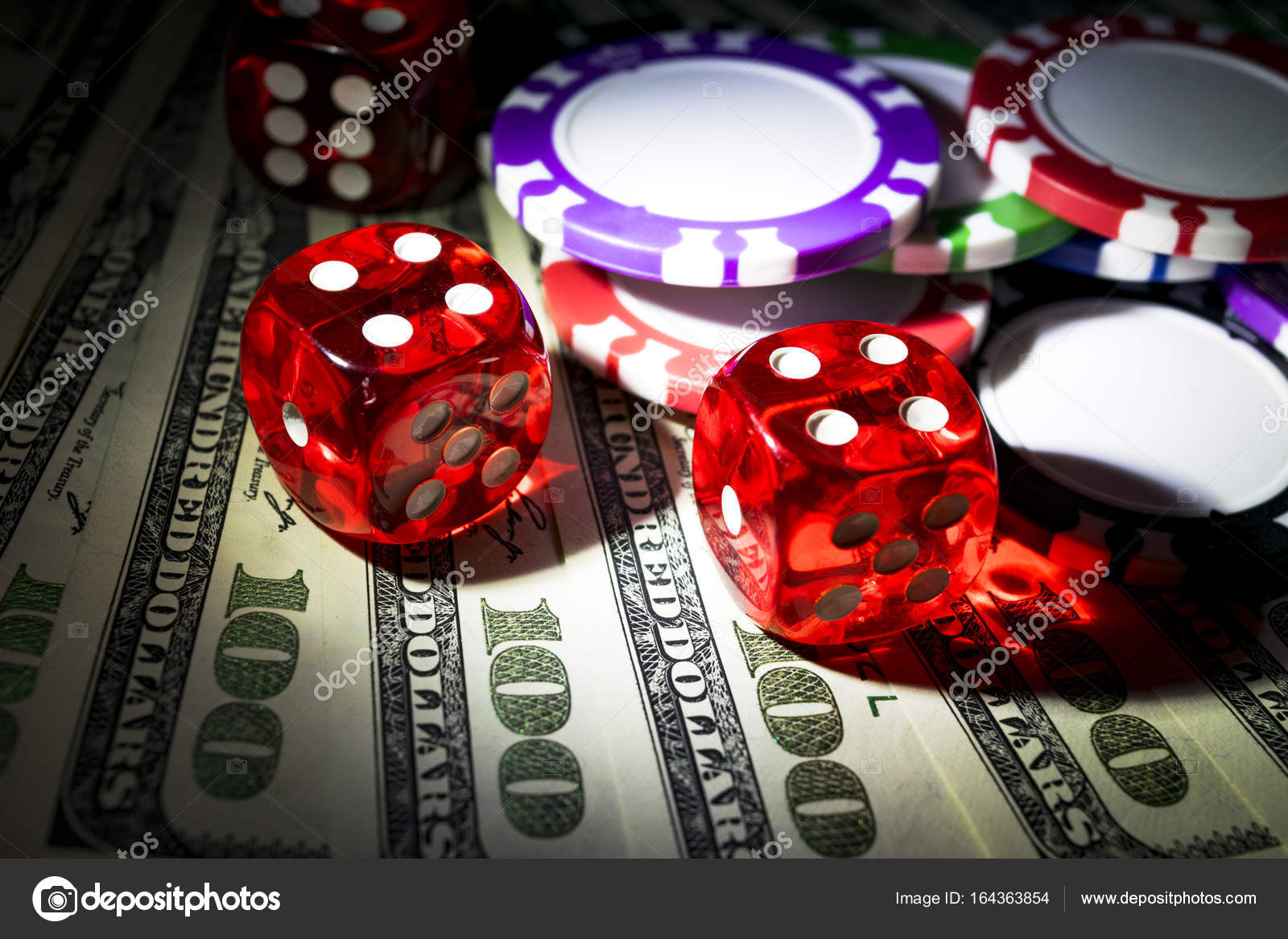 игра шанс на деньги