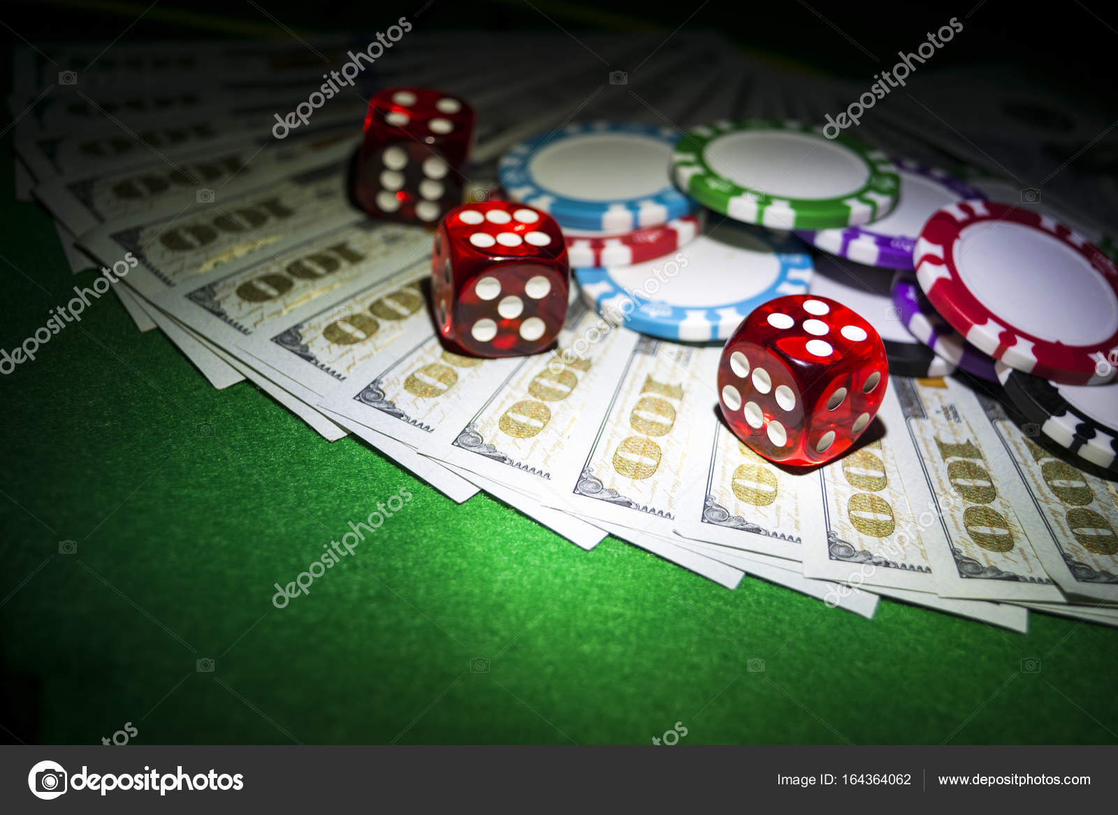 сайт игры в покер на деньги