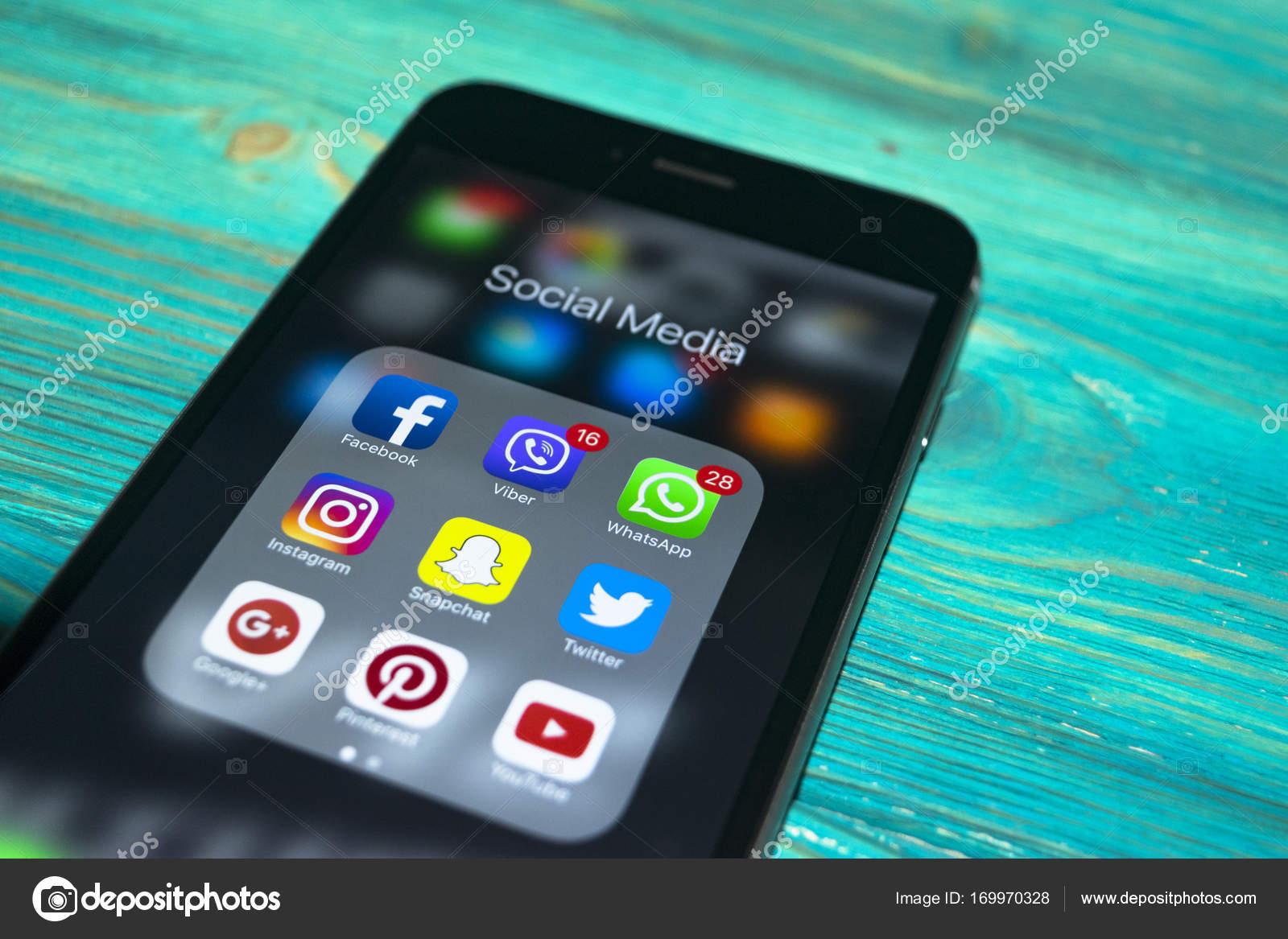 schermata iphone 7 plus