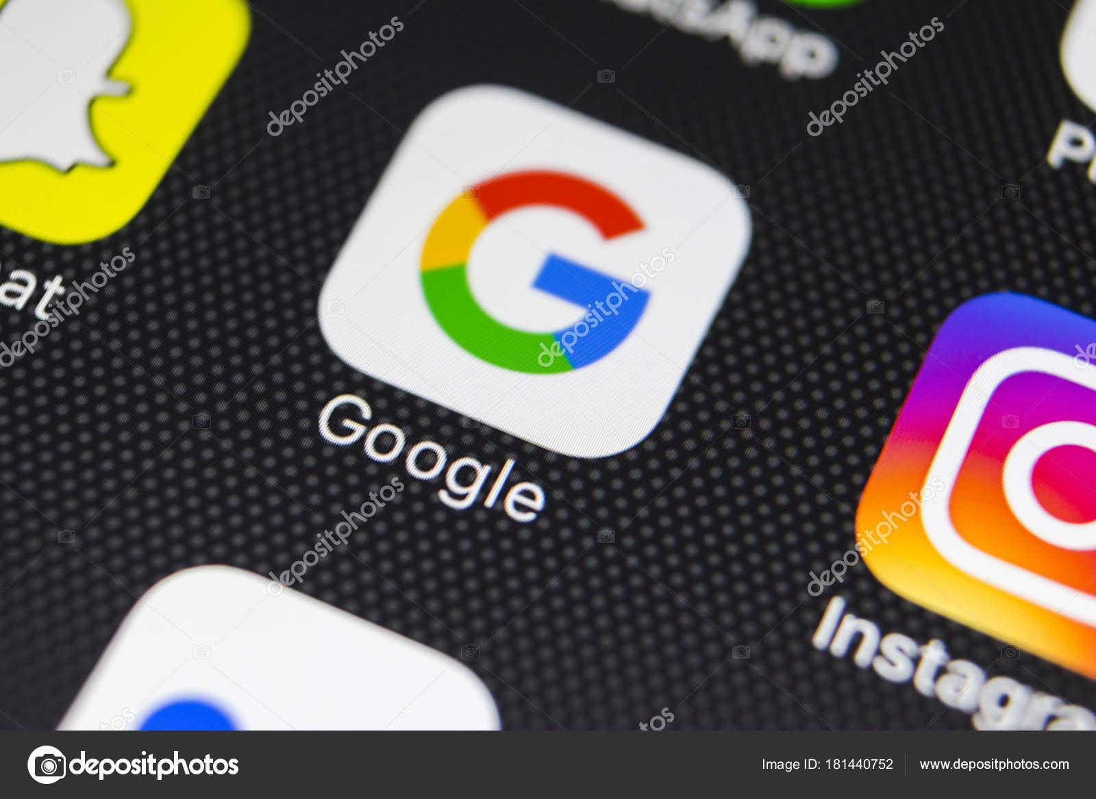google fotos app bilder herunterladen