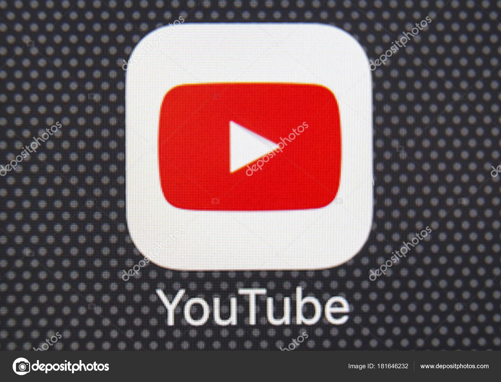 download online video app iphone