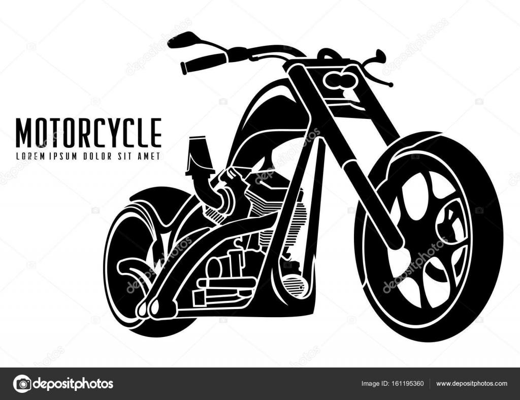 ᐈ Harley Davidson Logos Graphics Stock Backgrounds Royalty Free Harley Davidson Pictures Download On Depositphotos