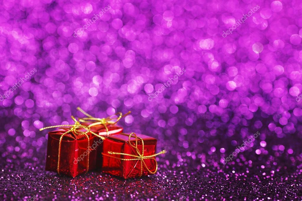 Small Decorative Gift Boxes Stock Photo © Yellow40j 14063740438 Best Small Decorative Gift Boxes