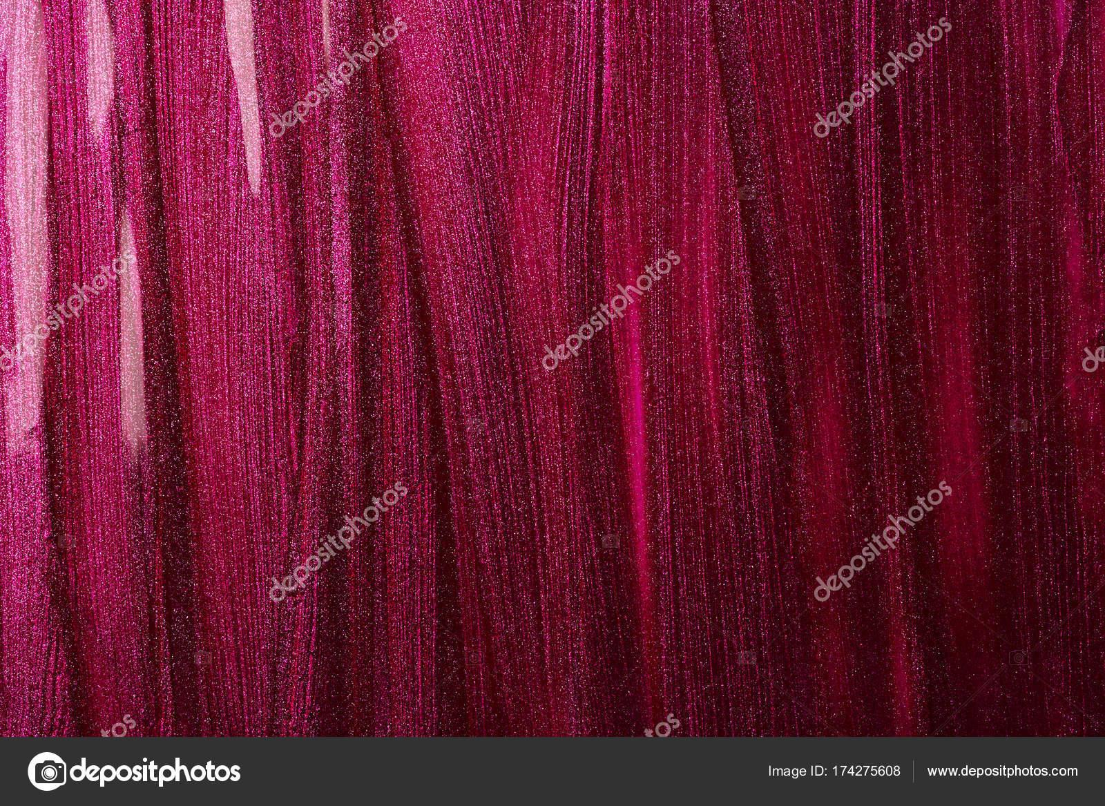 textura de esmalte de uñas — Foto de stock © Nik_Merkulov #174275608