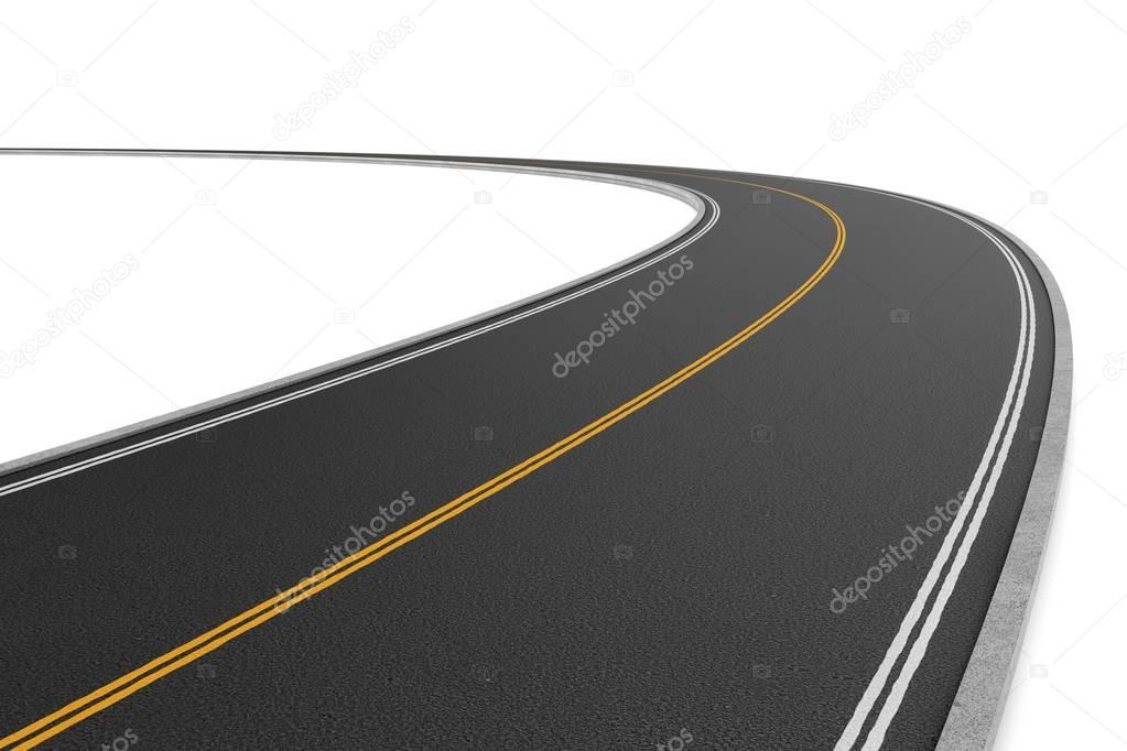 кот американского картинки дорога слева на права разных стран мира