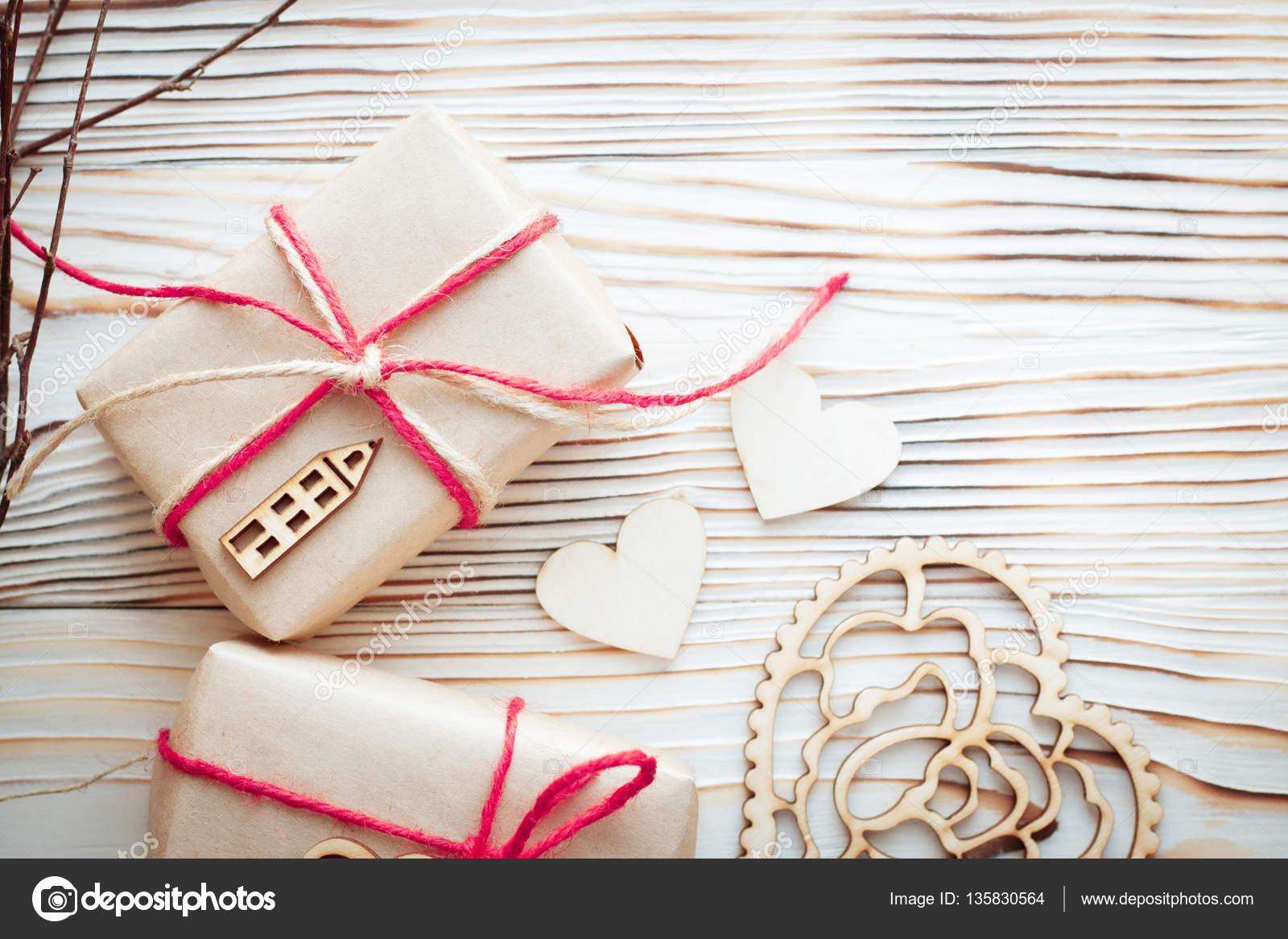 С днем рождения любви подарков 7