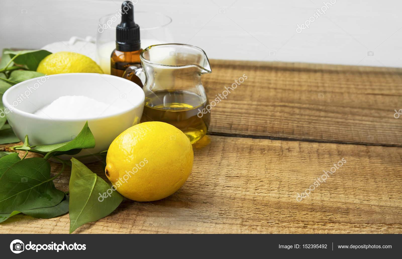 limon+con+bicarbonato+piel