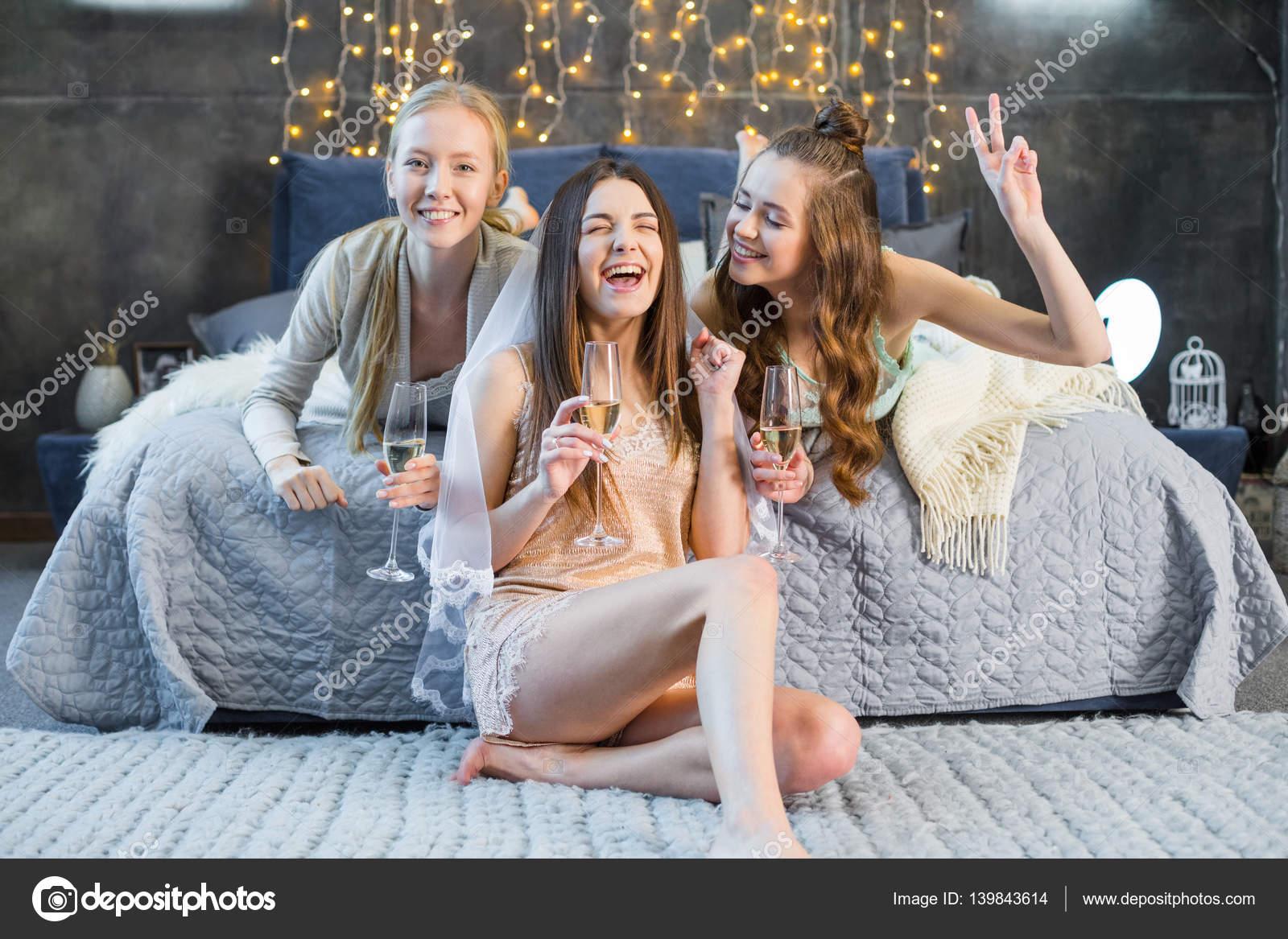 μεγάλη λεία λευκά κορίτσια πρωκτικό σεξ