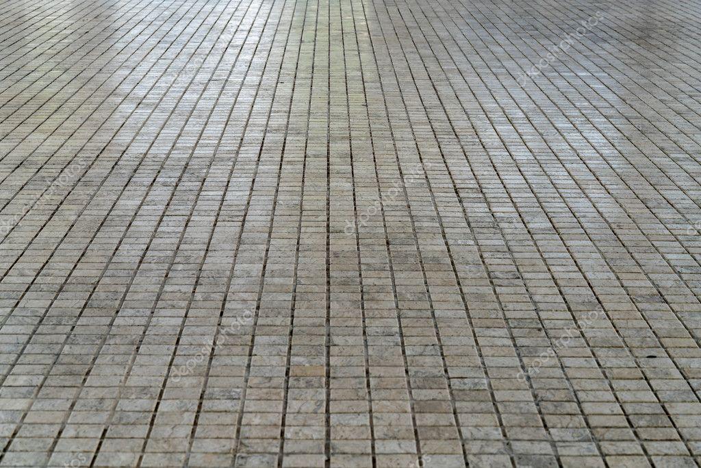 Tegels Met Patroon : Tegels vloer patroon u stockfoto cjansuebsri