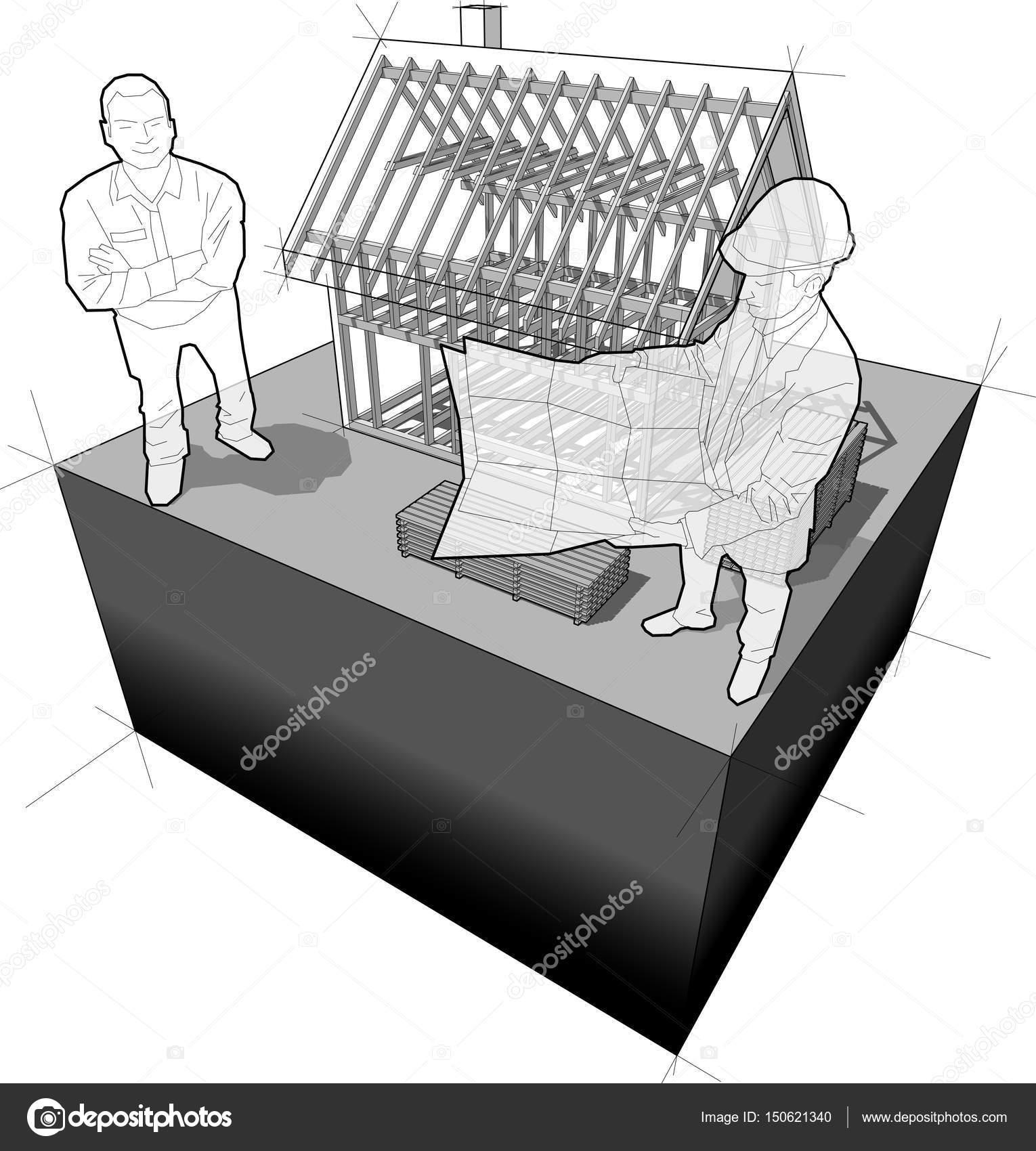 wunderbar kosten ein haus umrahmen zeitgen ssisch bilderrahmen ideen. Black Bedroom Furniture Sets. Home Design Ideas