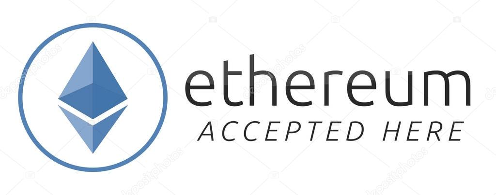 Websites That Accept Ethereum