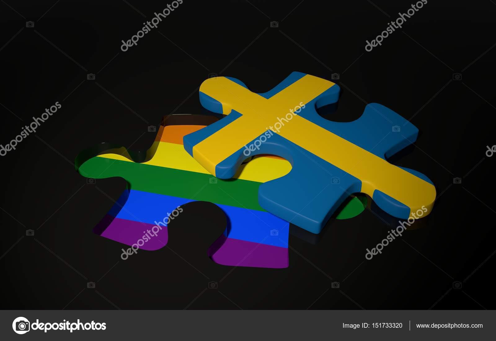 Hledá se pohodový gay kamarád na spolucestování směr sever(Skandinávie,Benelux,Británie a doma Ústecký a Liberecký kraj).