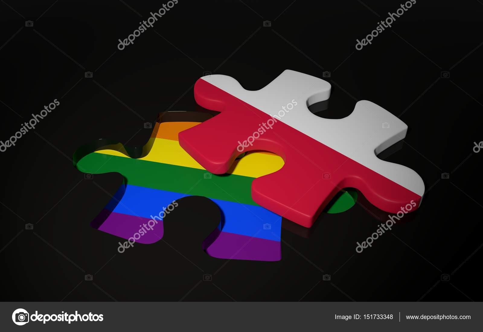 Bisexueel matchmaking grote verwachtingen dating service Dallas