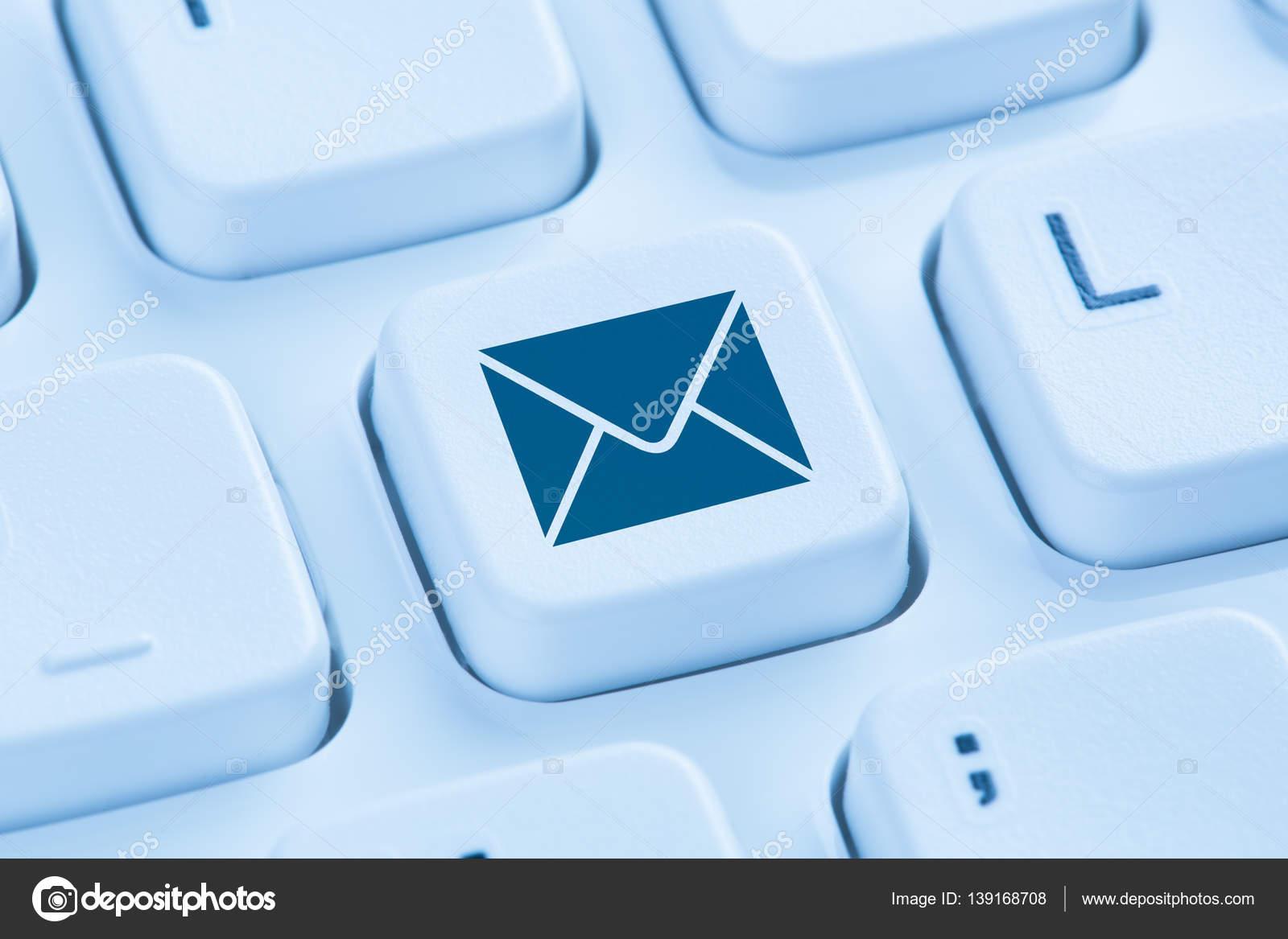 dating ιστοσελίδα Αναζήτηση ηλεκτρονικού ταχυδρομείου 17 και 23 ετών dating
