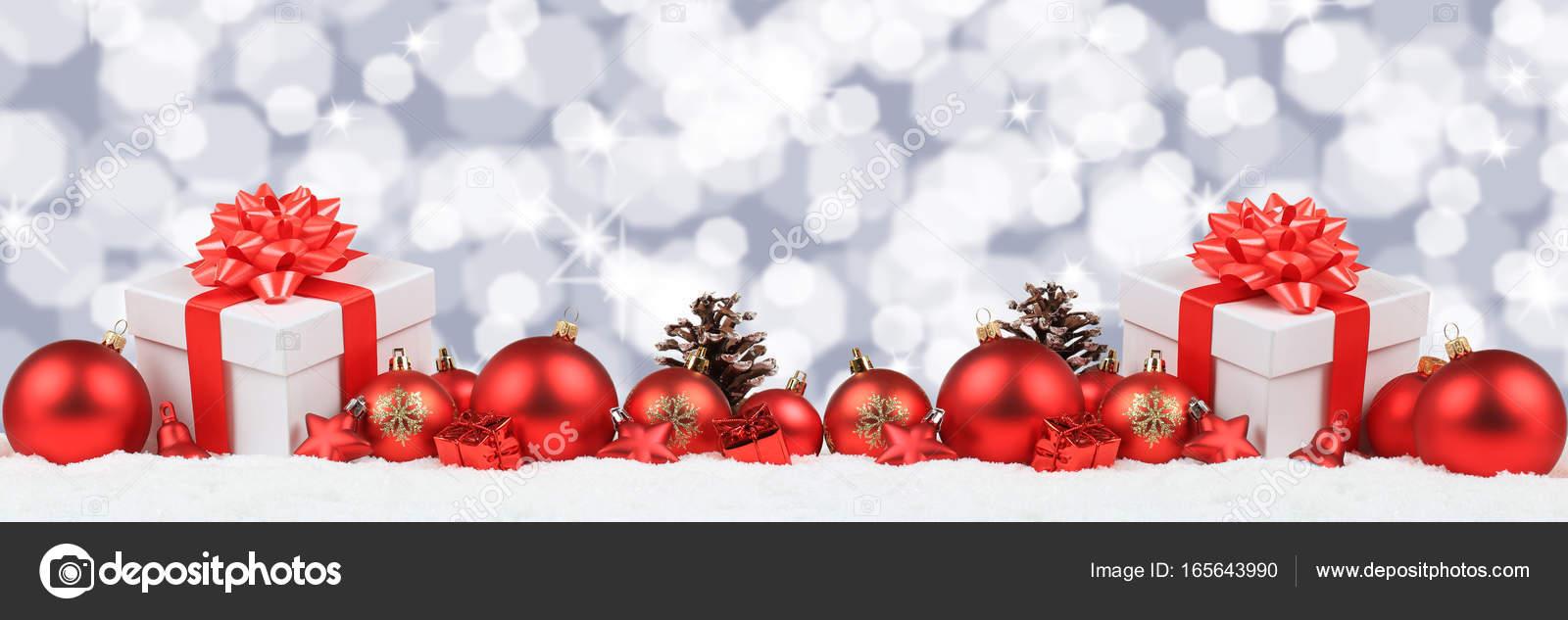 Weihnachtsgeschenke Geschenke.Weihnachtsgeschenke Geschenke Kugeln Dekoration Sterne Zeitmessung