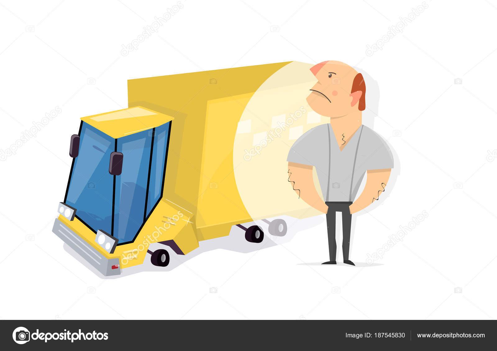 service de livraison de fret pilote de profession. Black Bedroom Furniture Sets. Home Design Ideas